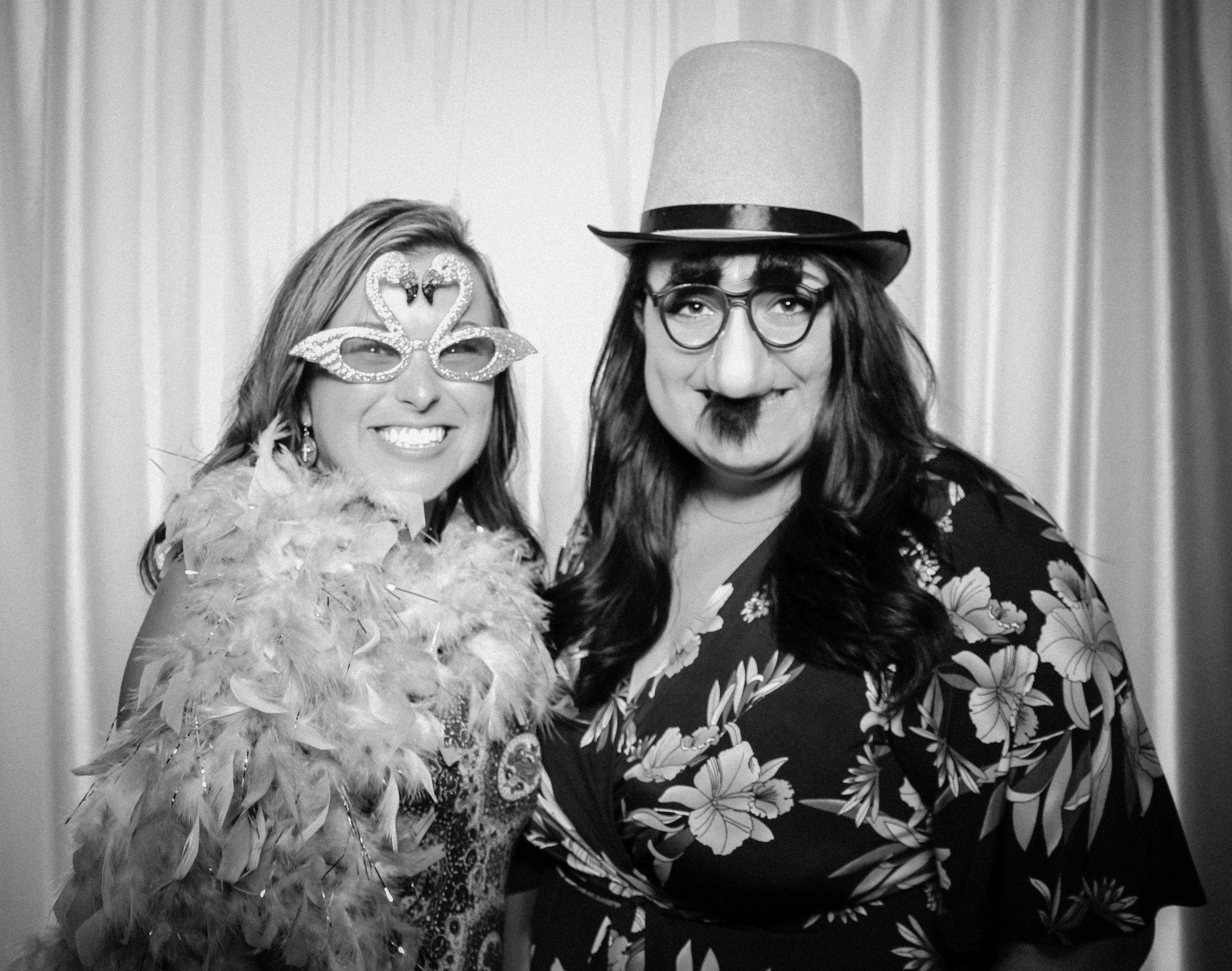 Jessie & Mitchell's Wedding-138.jpg