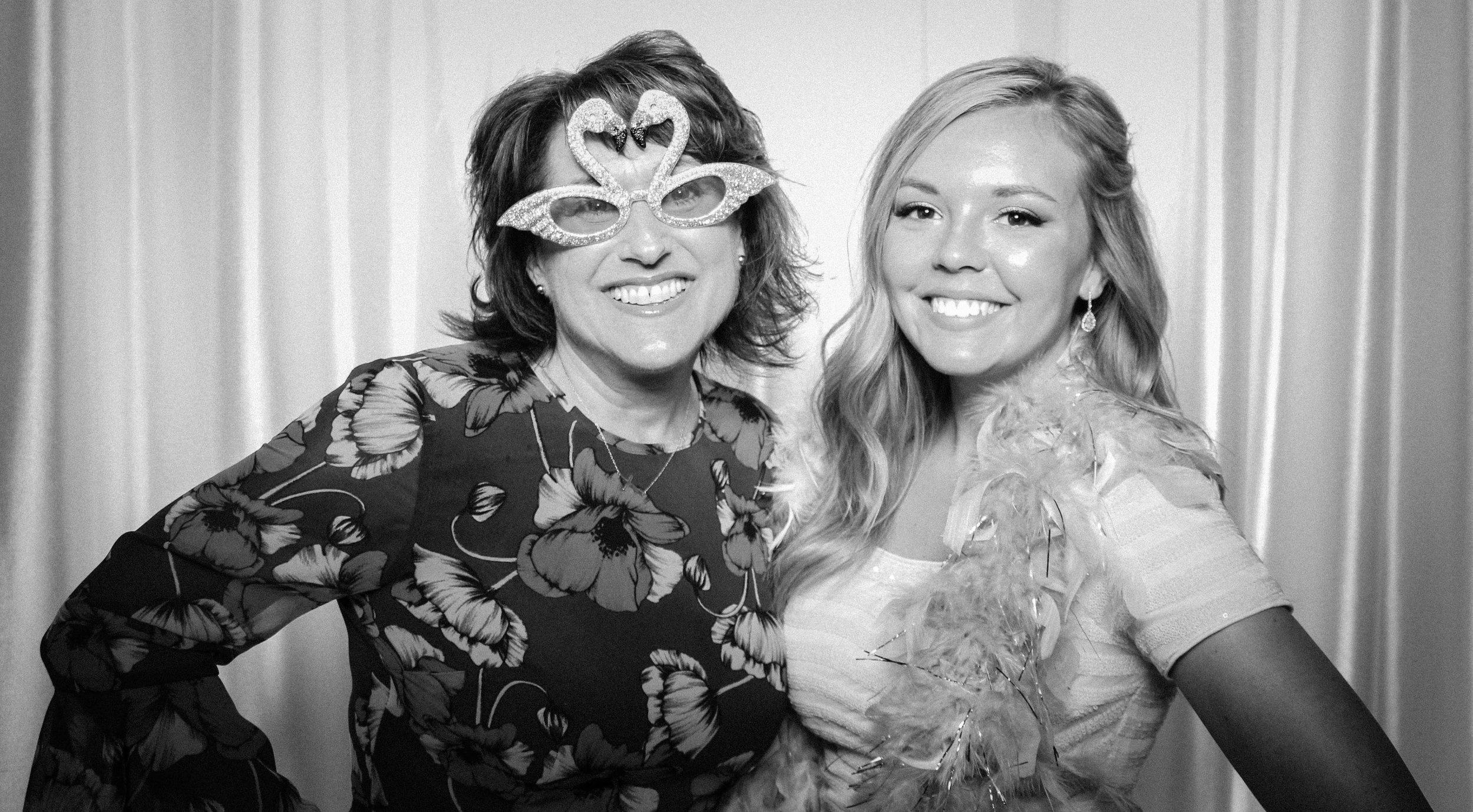 Jessie & Mitchell's Wedding-142.jpg