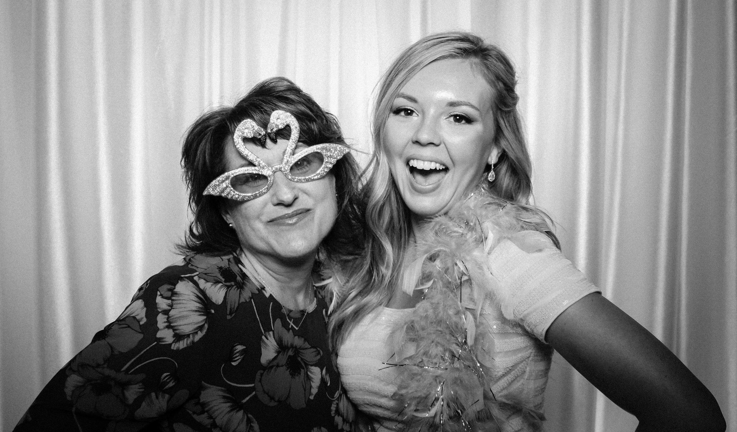 Jessie & Mitchell's Wedding-143.jpg