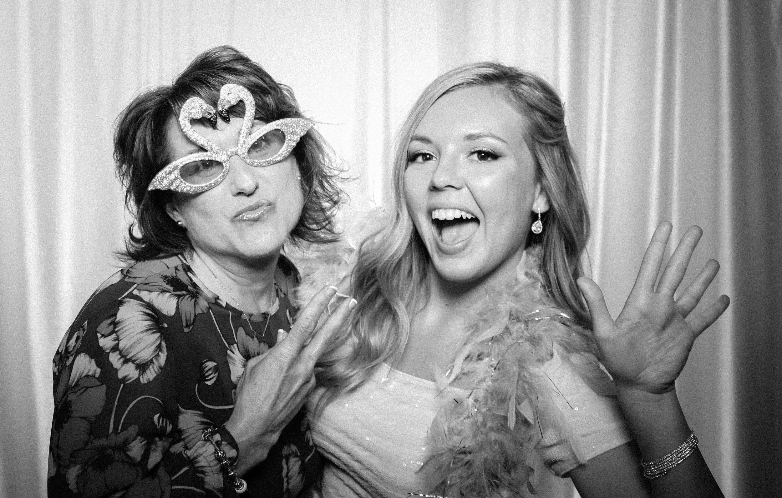 Jessie & Mitchell's Wedding-144.jpg