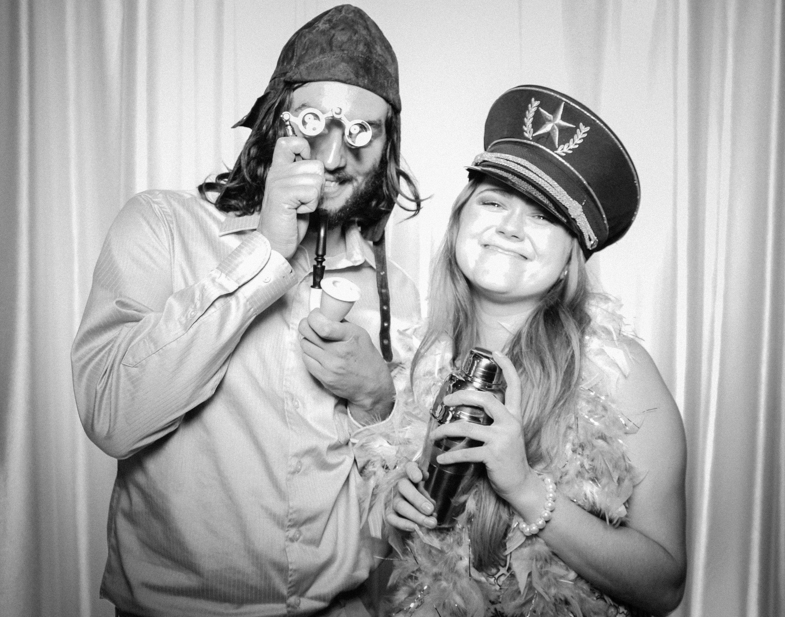 Jessie & Mitchell's Wedding-145.jpg