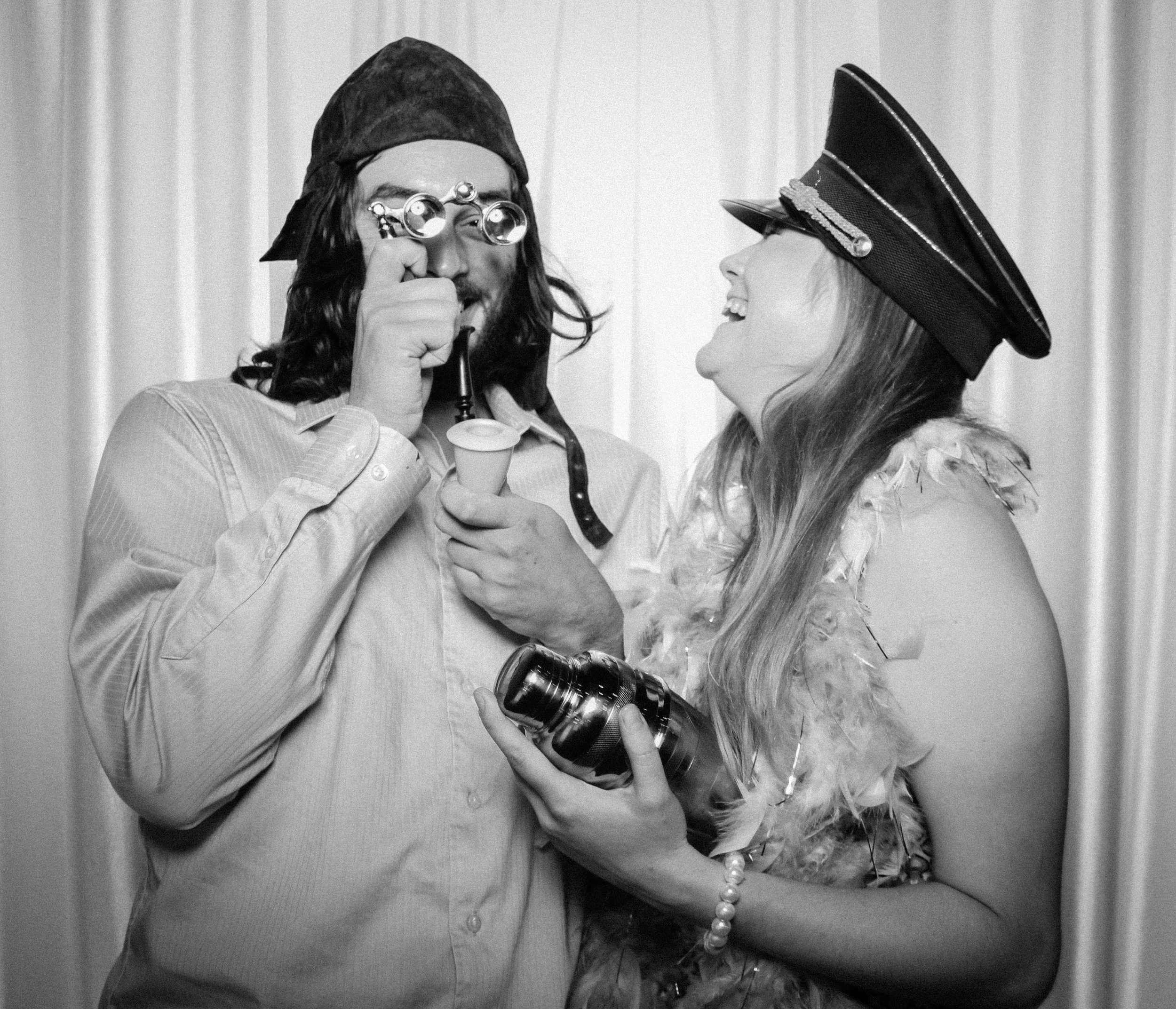 Jessie & Mitchell's Wedding-147.jpg