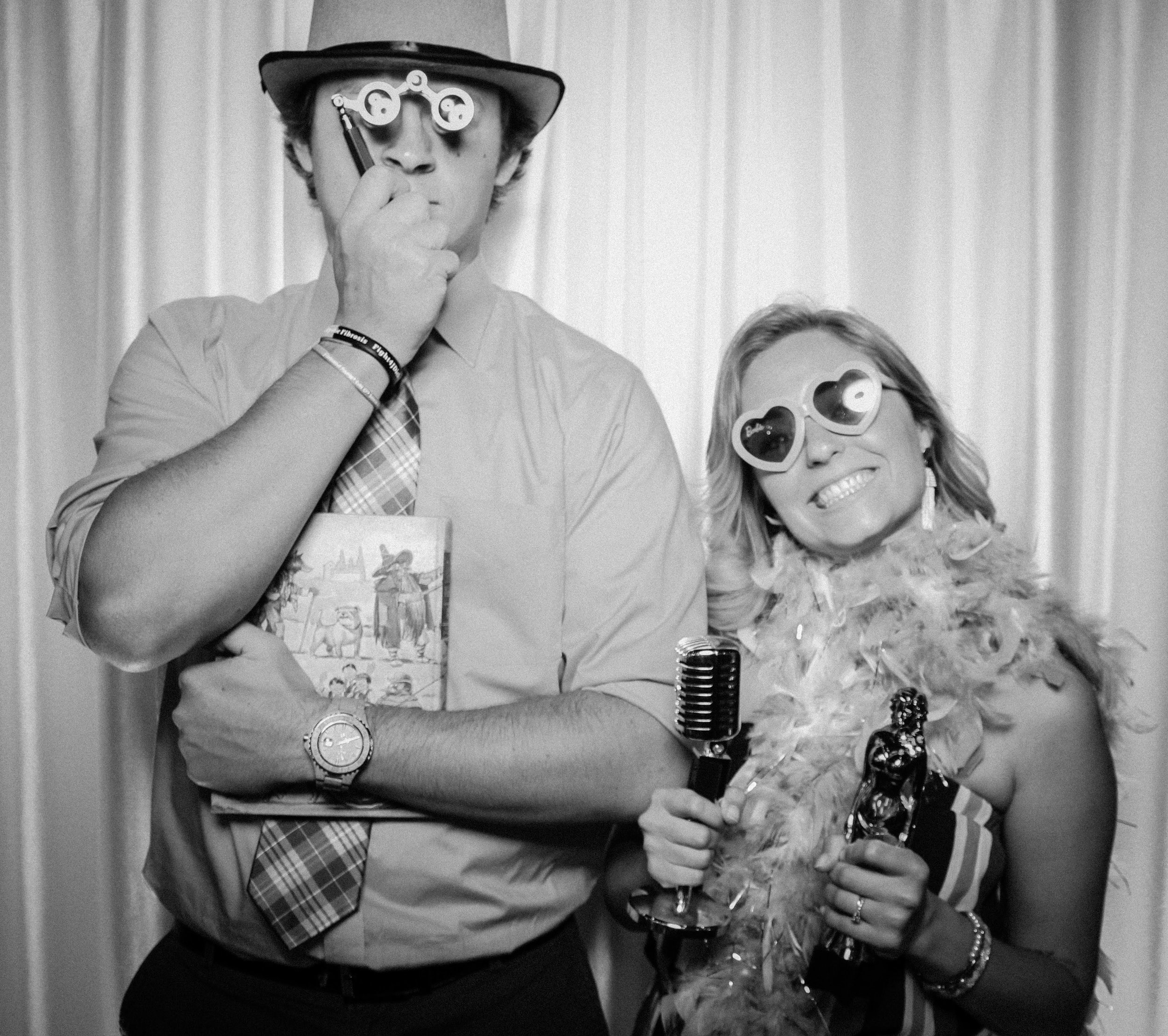 Jessie & Mitchell's Wedding-152.jpg