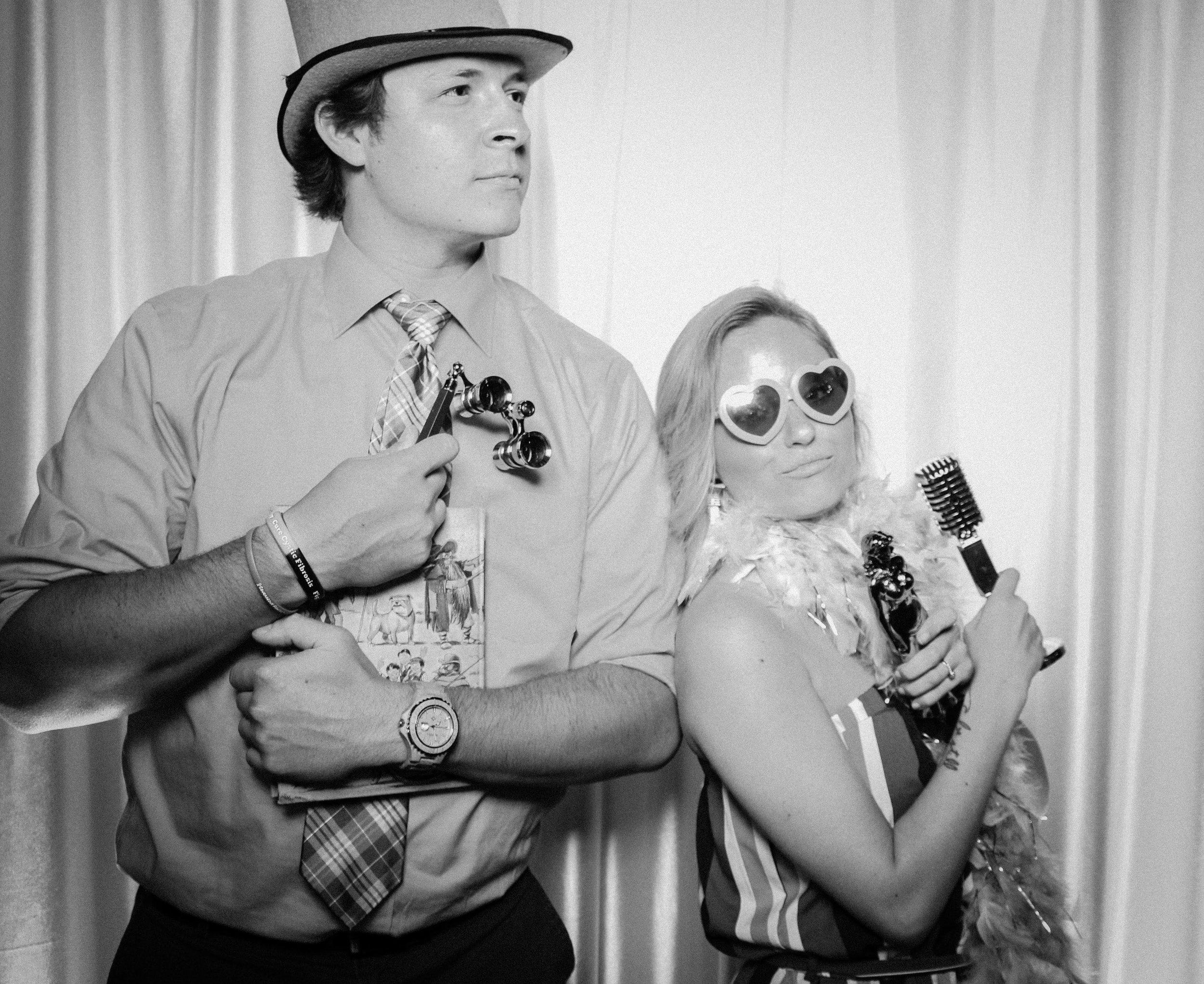 Jessie & Mitchell's Wedding-153.jpg