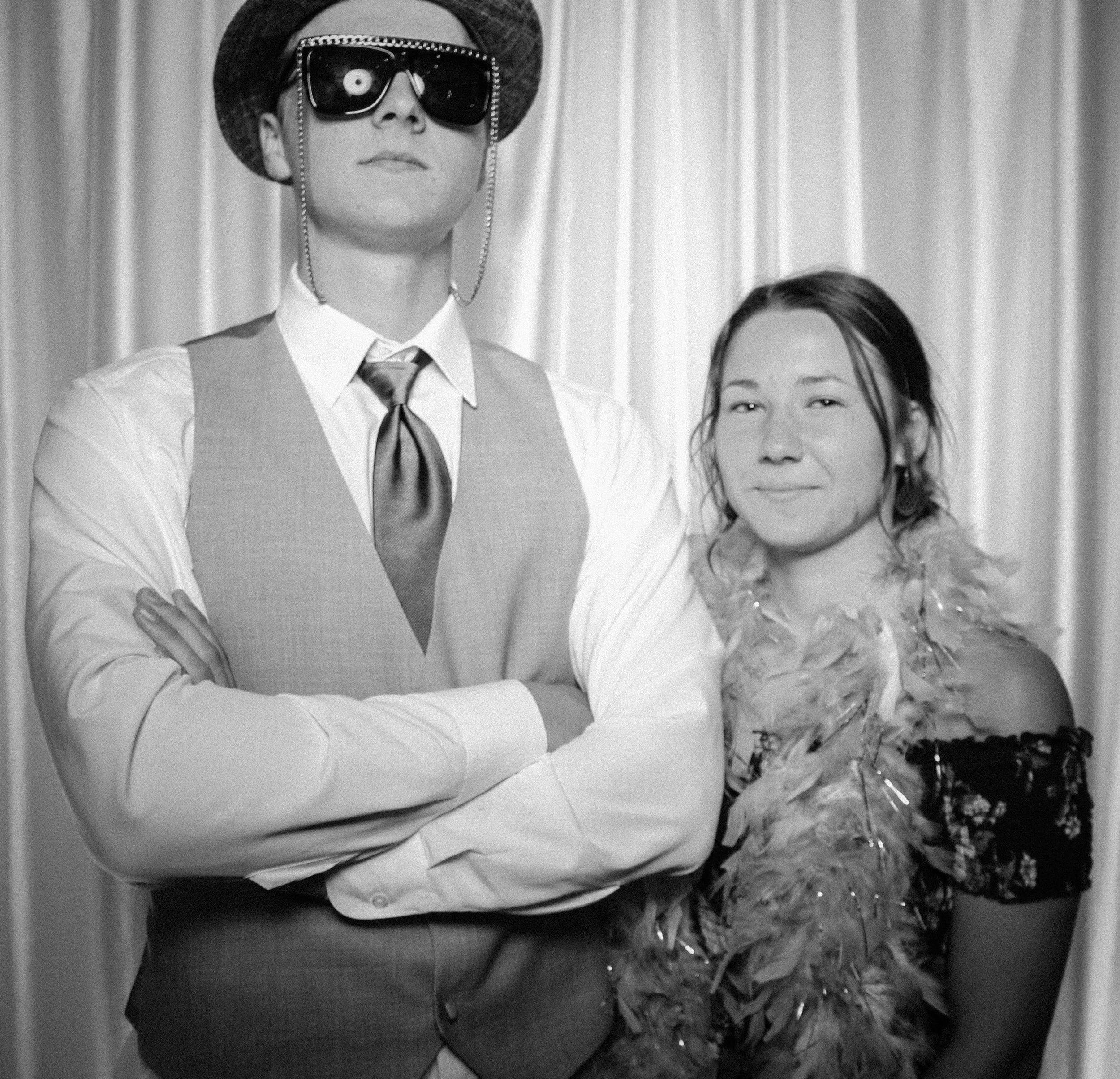Jessie & Mitchell's Wedding-154.jpg
