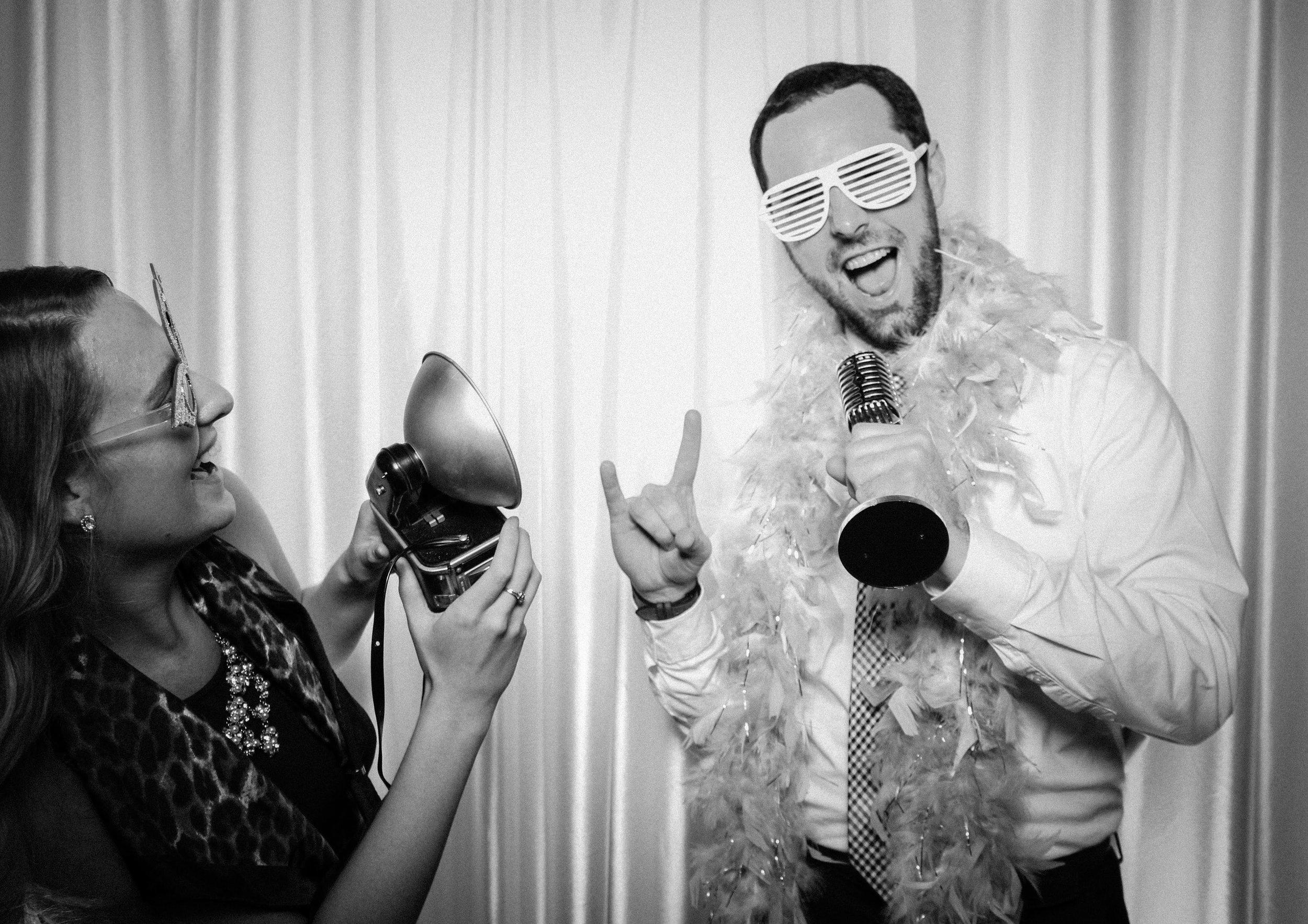 Jessie & Mitchell's Wedding-159.jpg