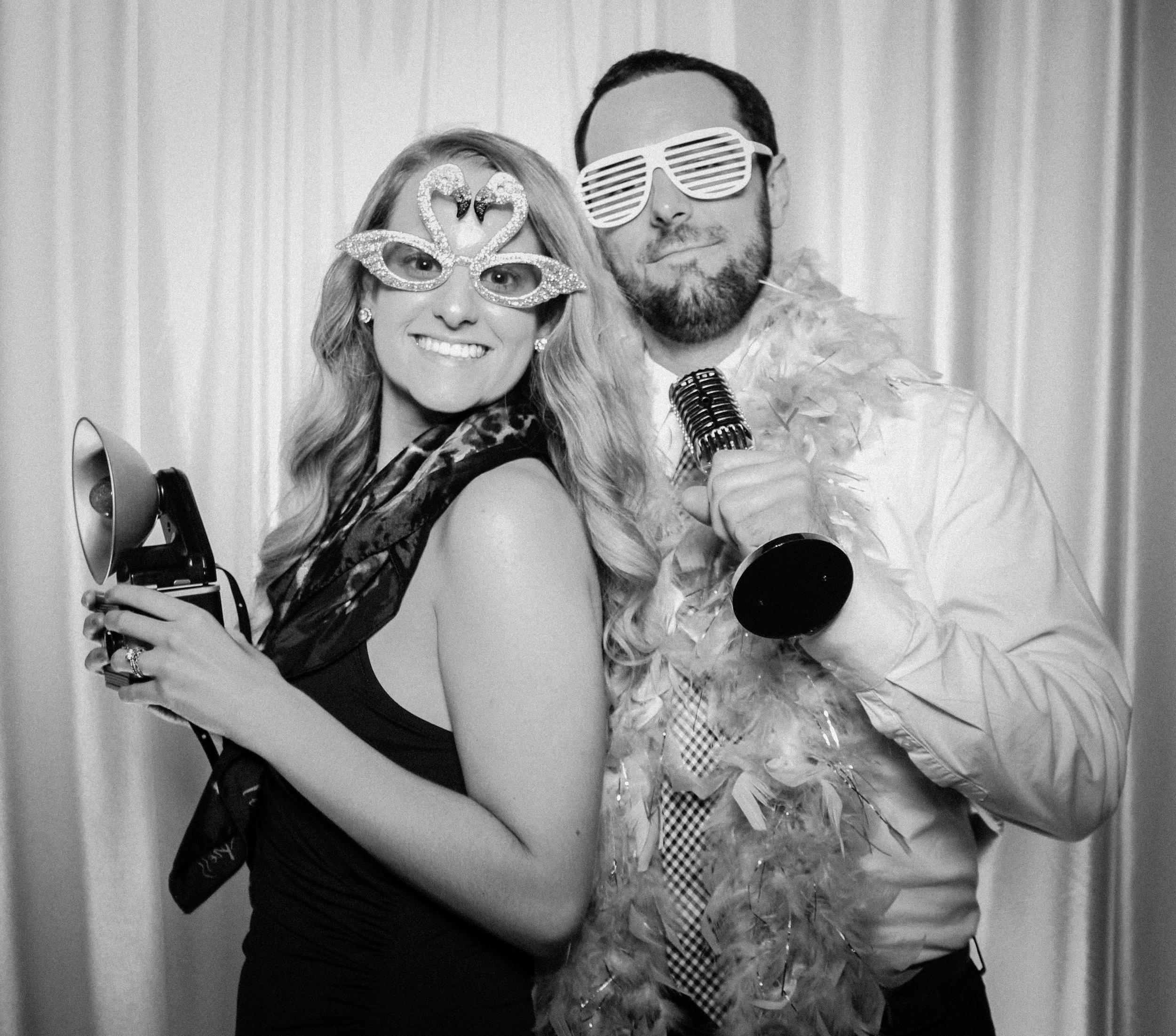 Jessie & Mitchell's Wedding-160.jpg