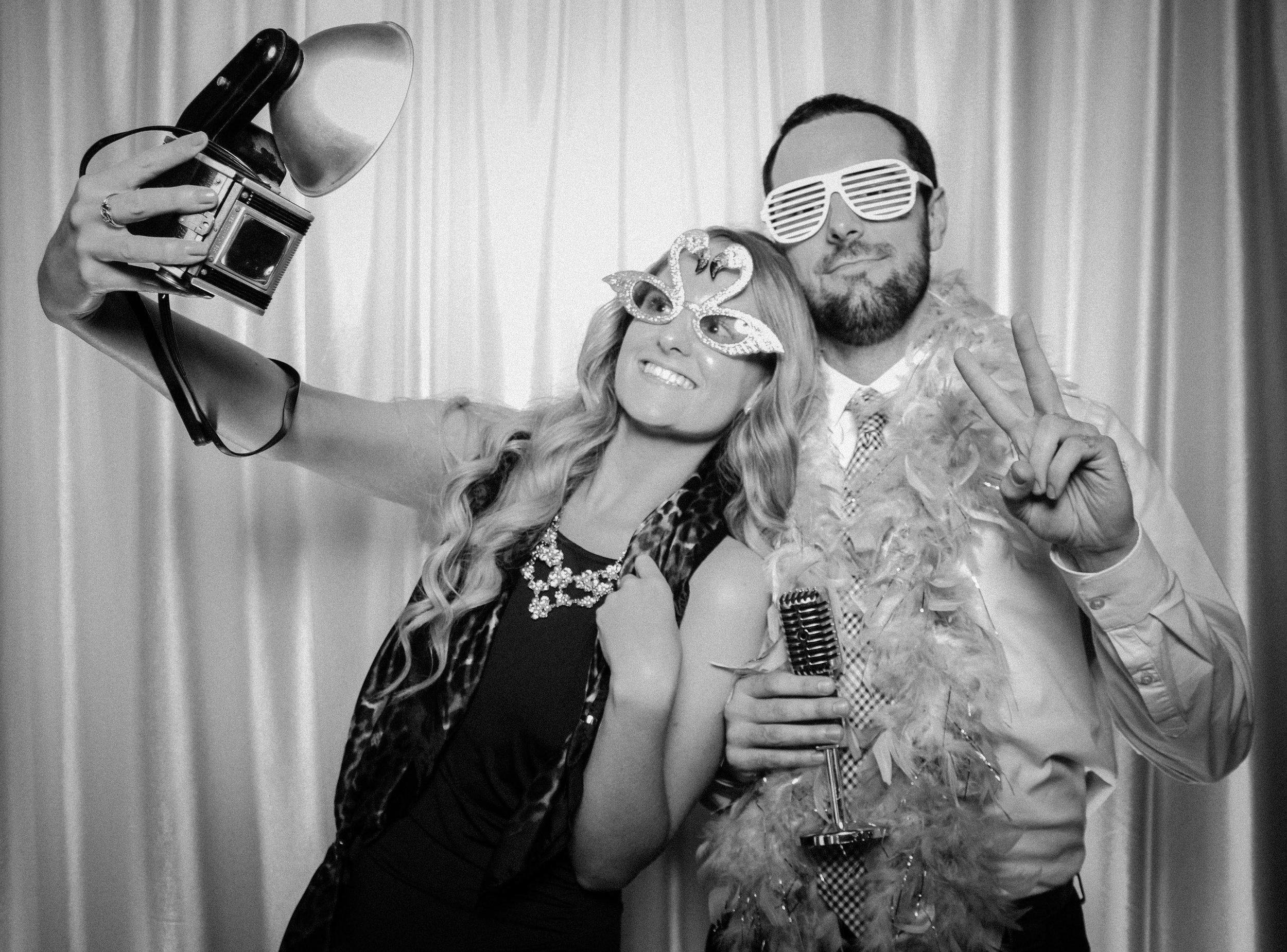 Jessie & Mitchell's Wedding-161.jpg