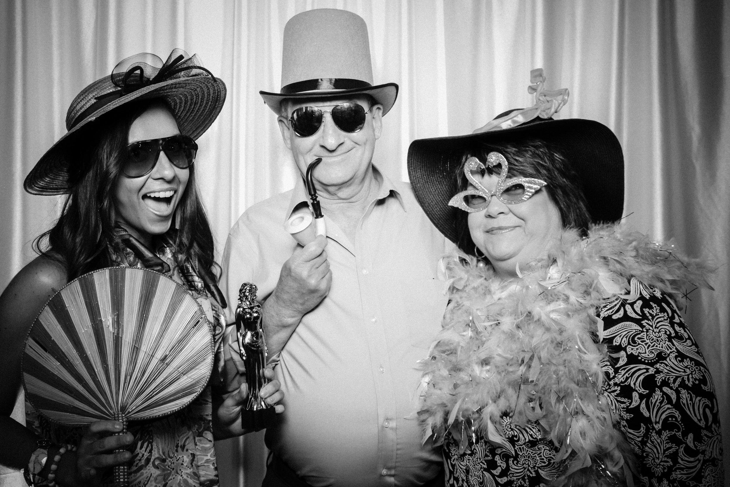 Jessie & Mitchell's Wedding-162.jpg