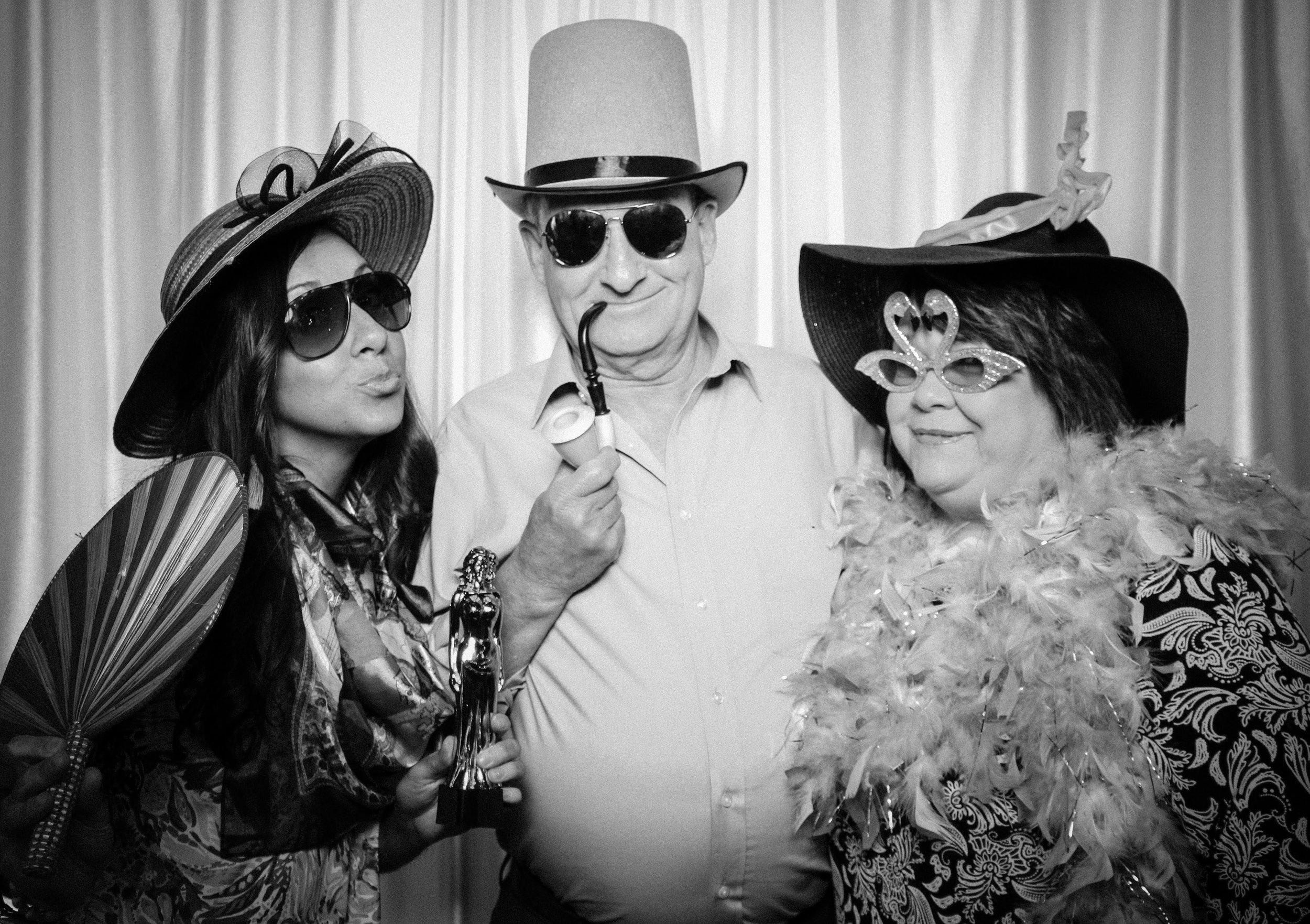 Jessie & Mitchell's Wedding-163.jpg