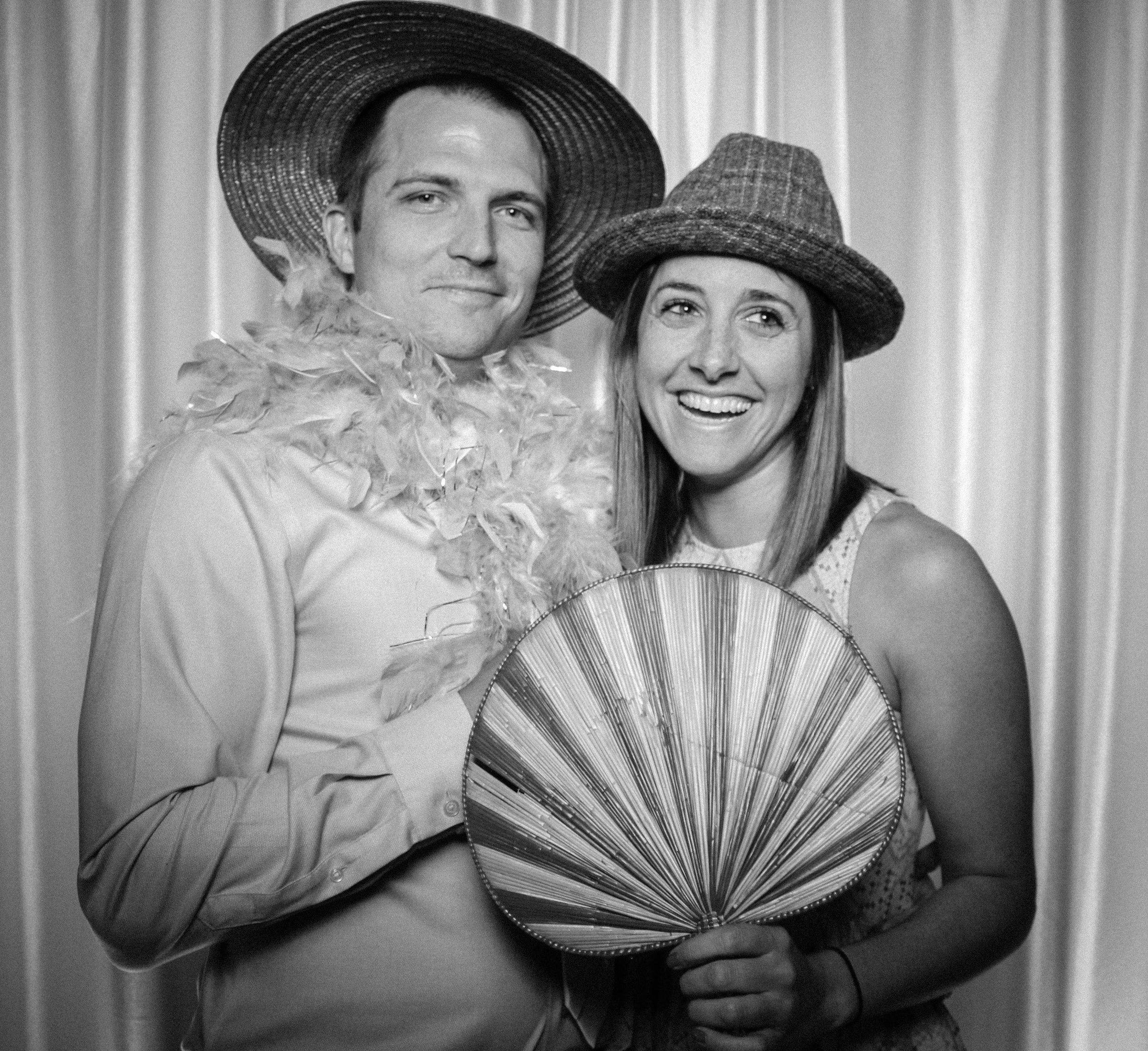 Jessie & Mitchell's Wedding-165.jpg
