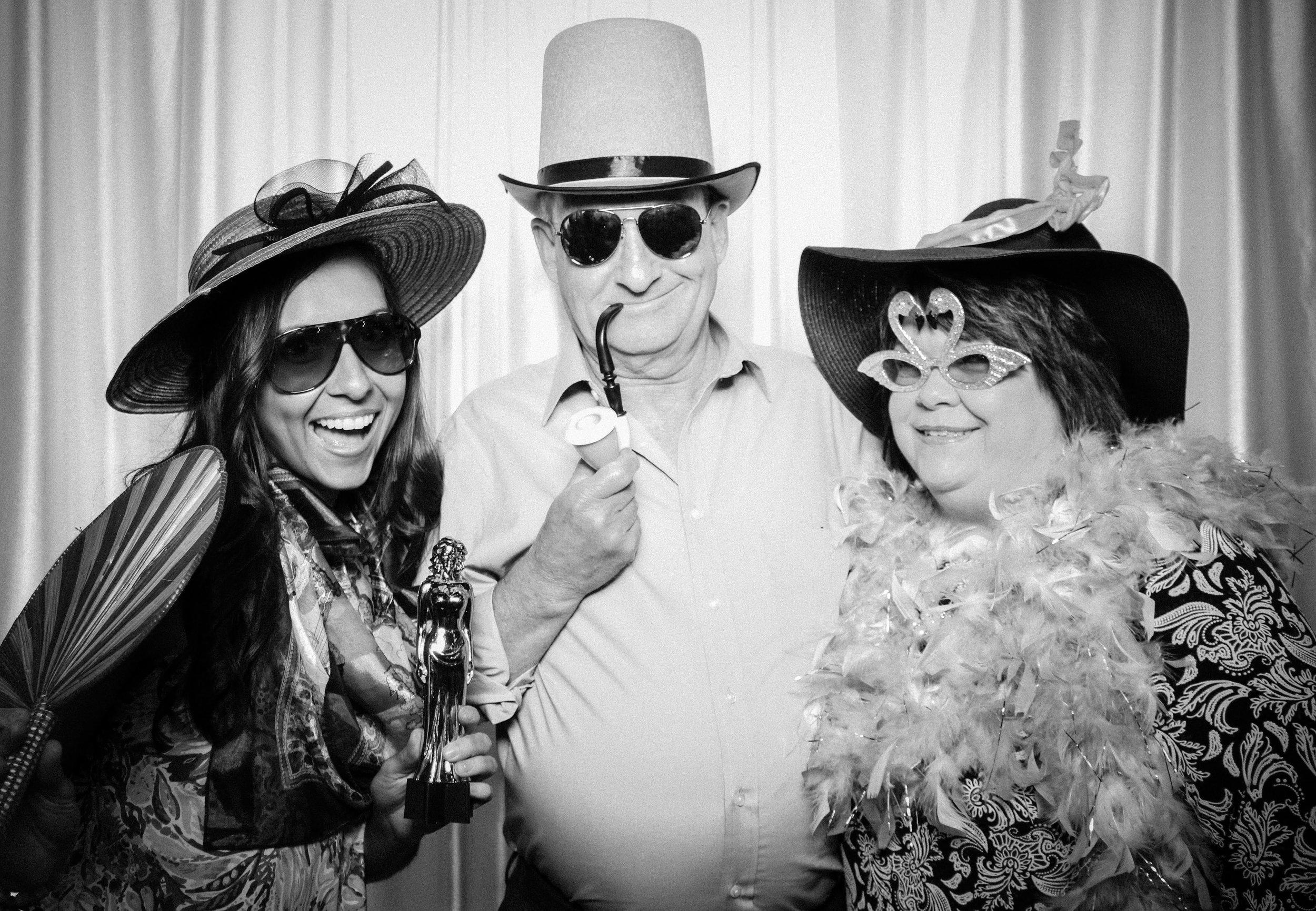 Jessie & Mitchell's Wedding-164.jpg