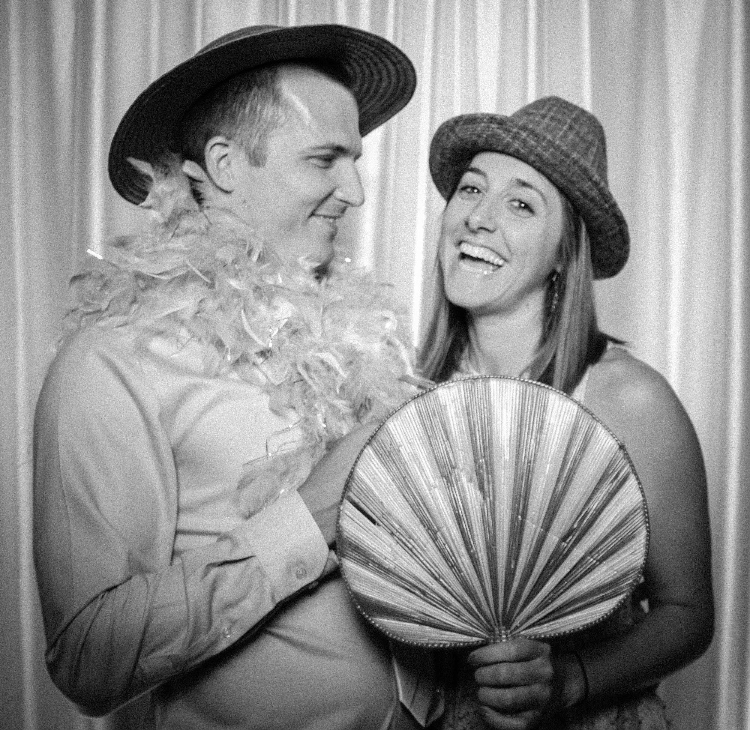 Jessie & Mitchell's Wedding-166.jpg
