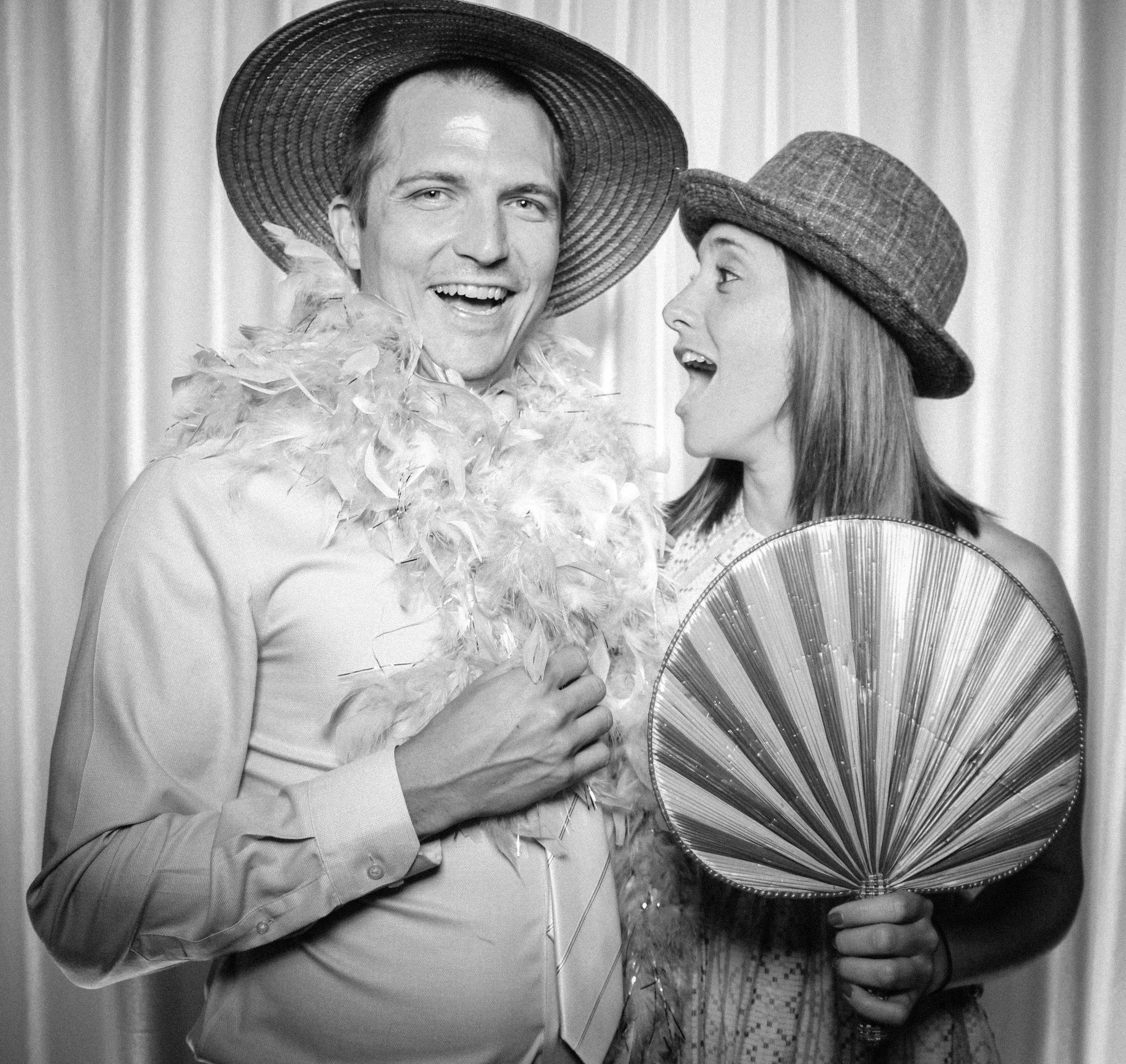 Jessie & Mitchell's Wedding-167.jpg