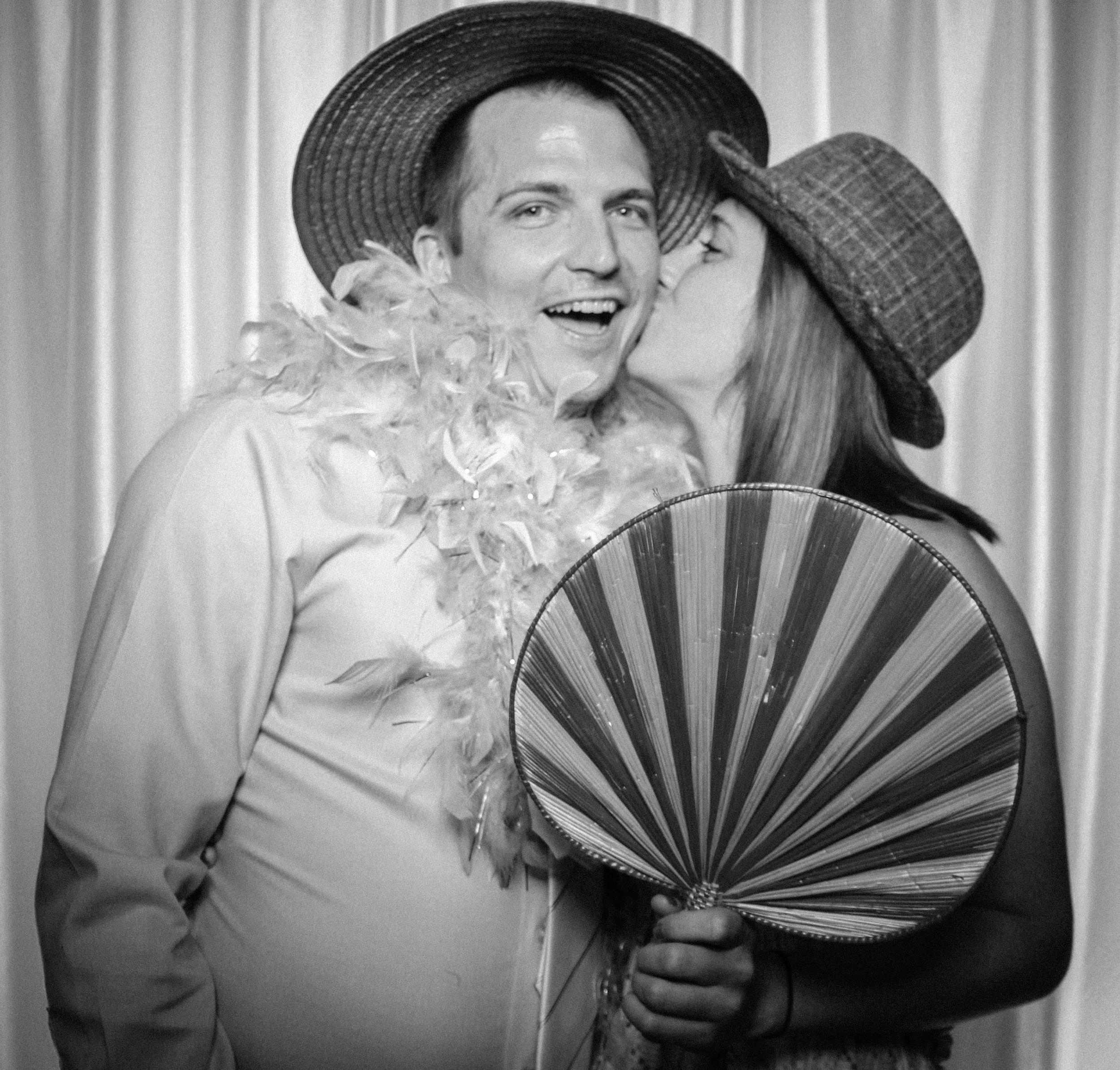 Jessie & Mitchell's Wedding-168.jpg