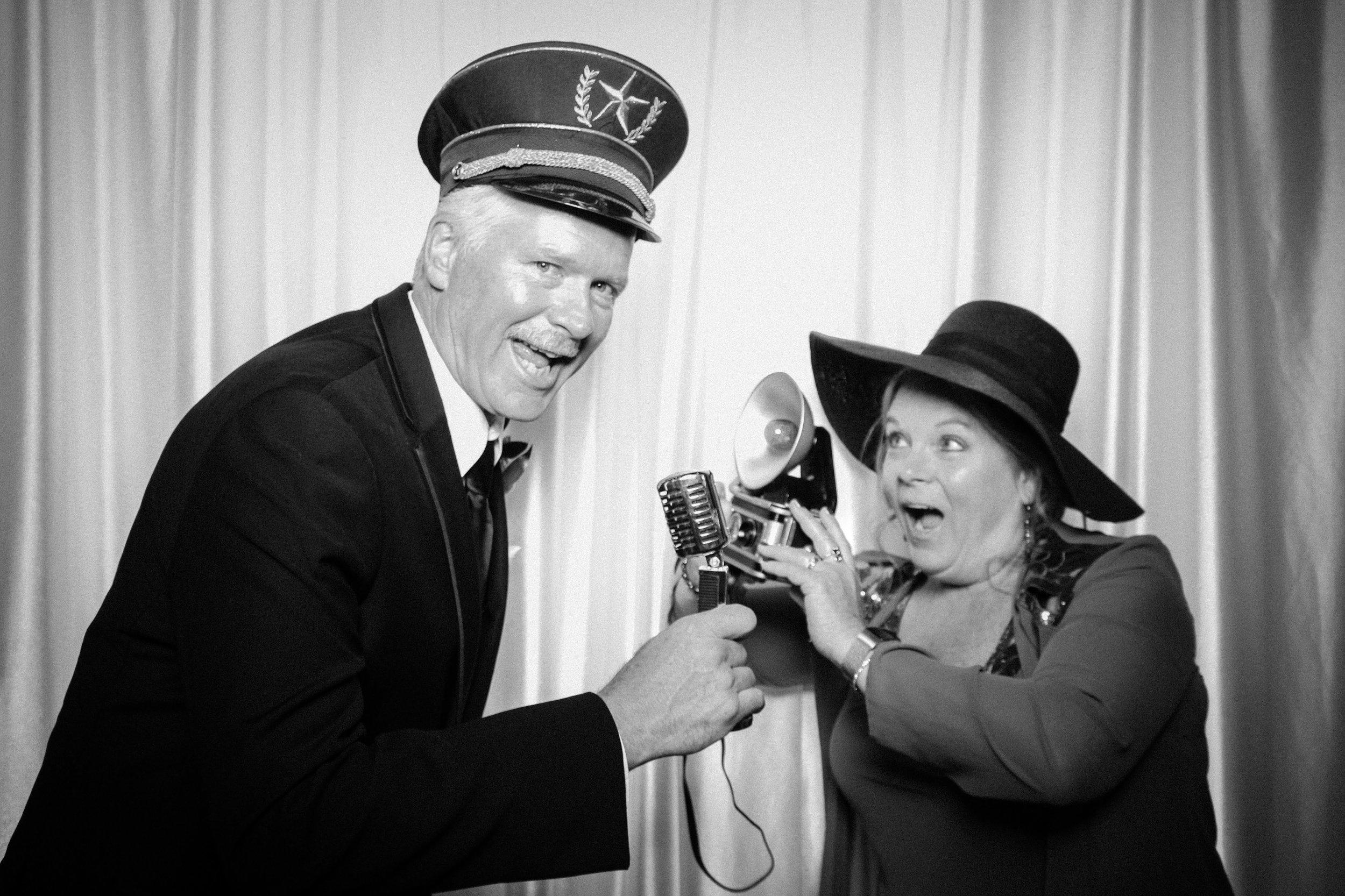 Jessie & Mitchell's Wedding-169.jpg