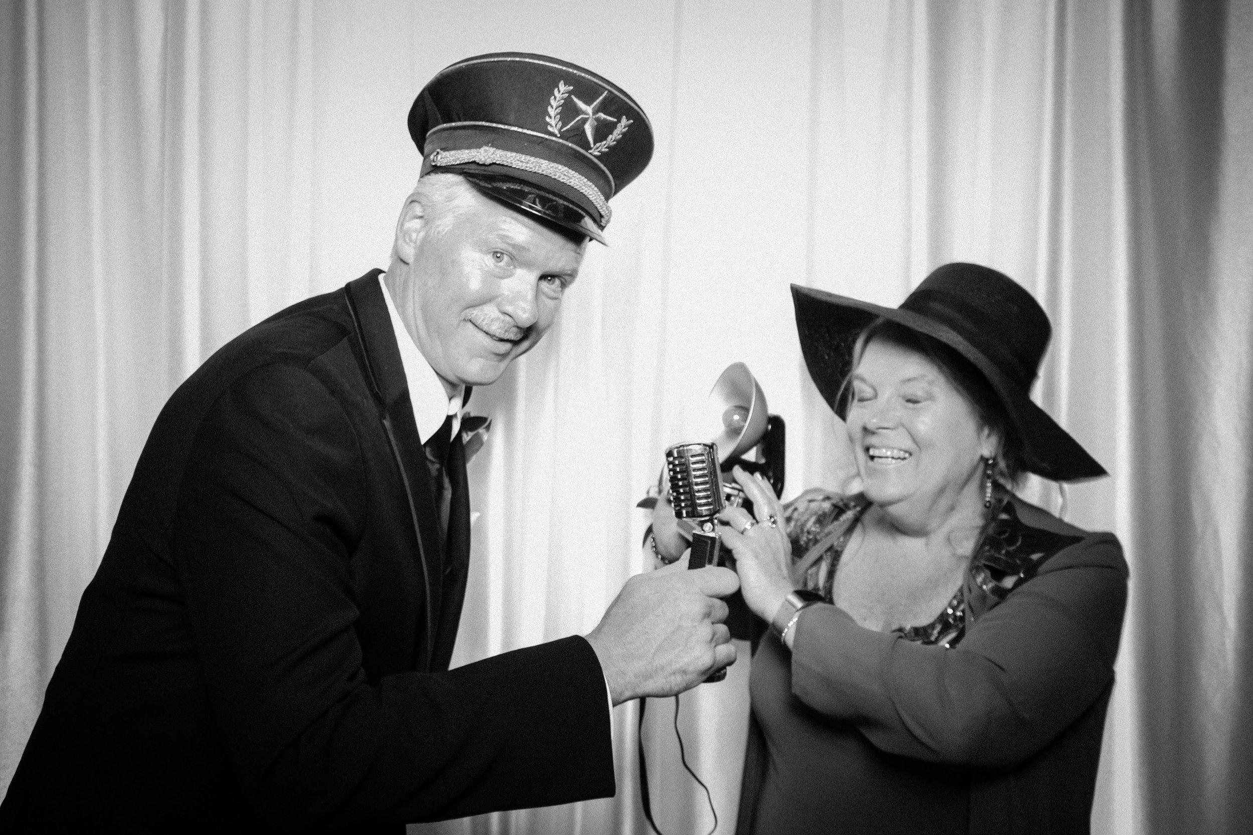 Jessie & Mitchell's Wedding-171.jpg