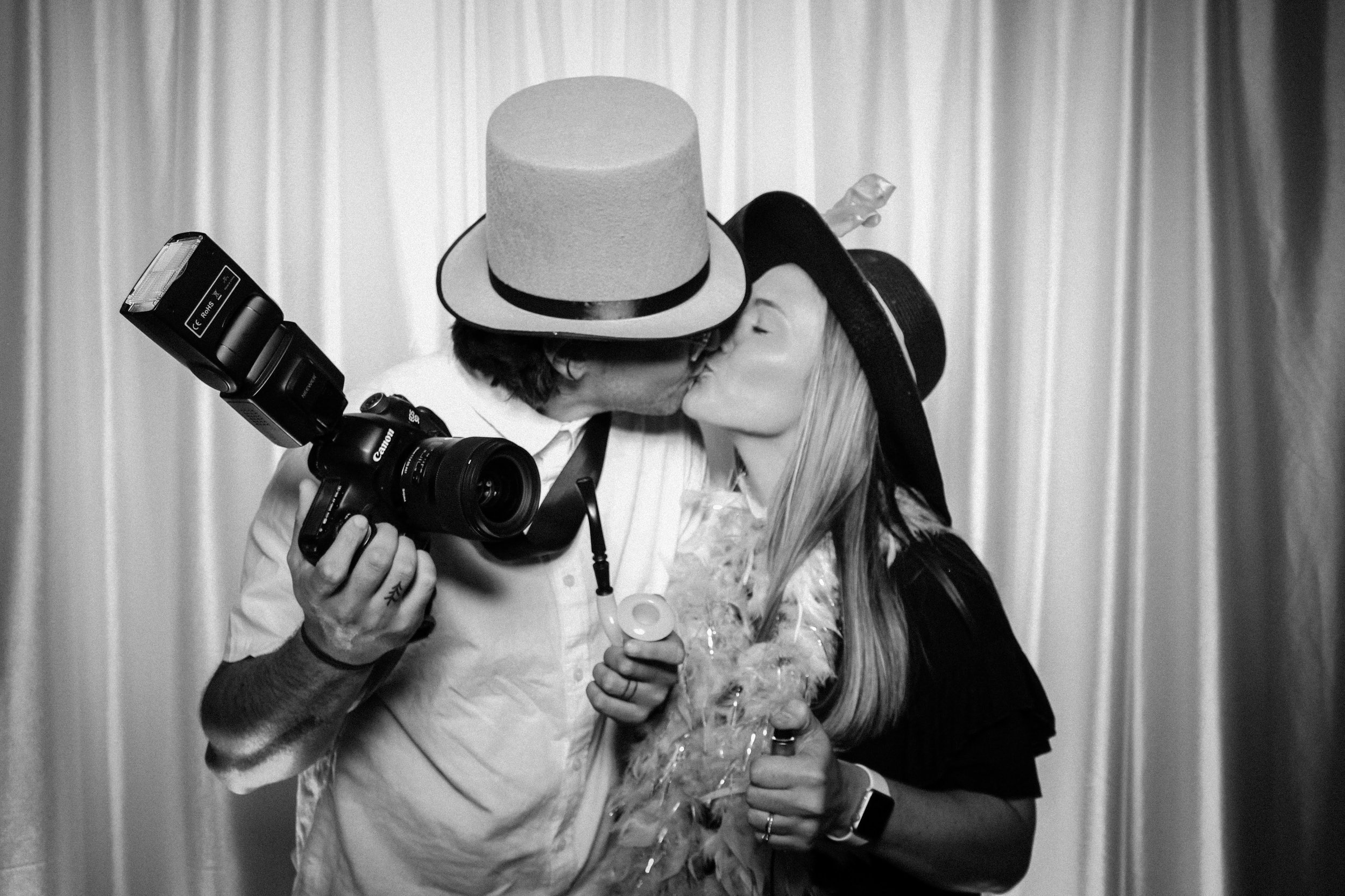 Jessie & Mitchell's Wedding-173.jpg