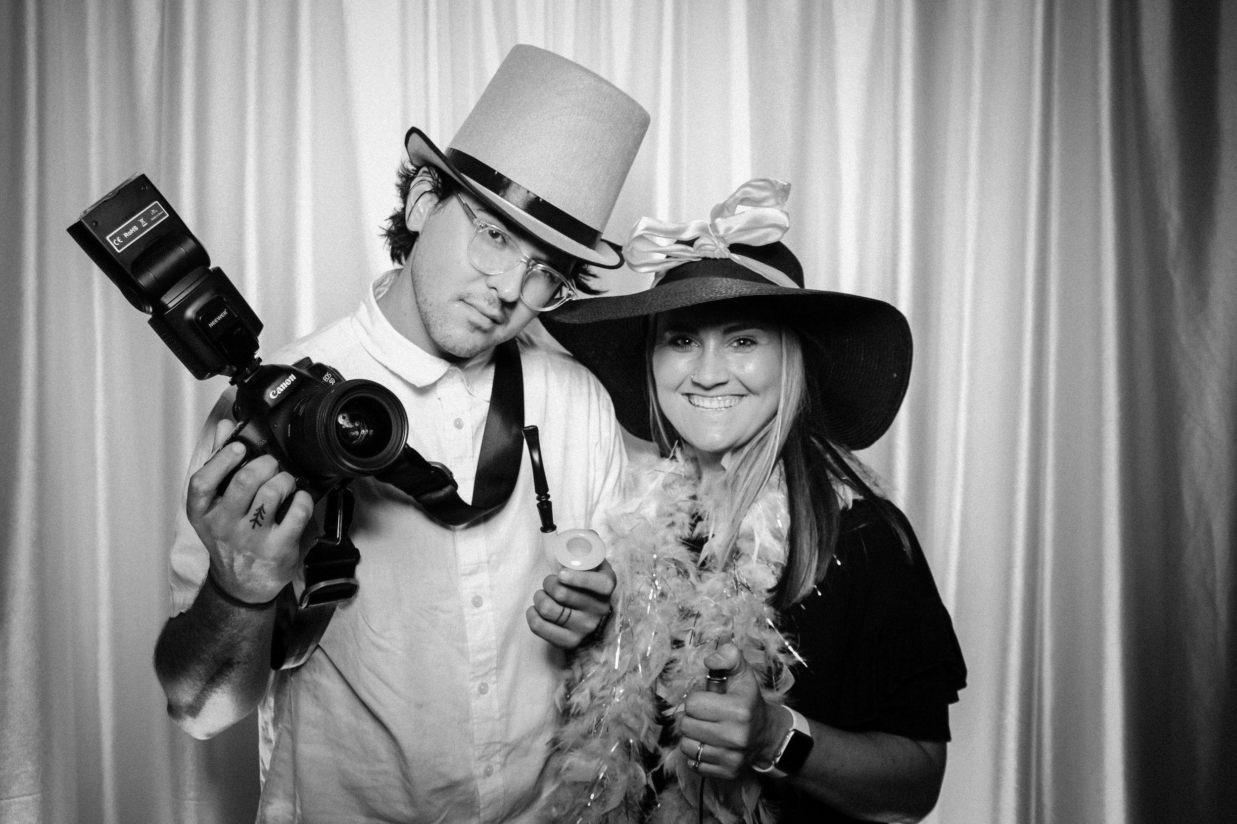 Jessie & Mitchell's Wedding-172.jpg