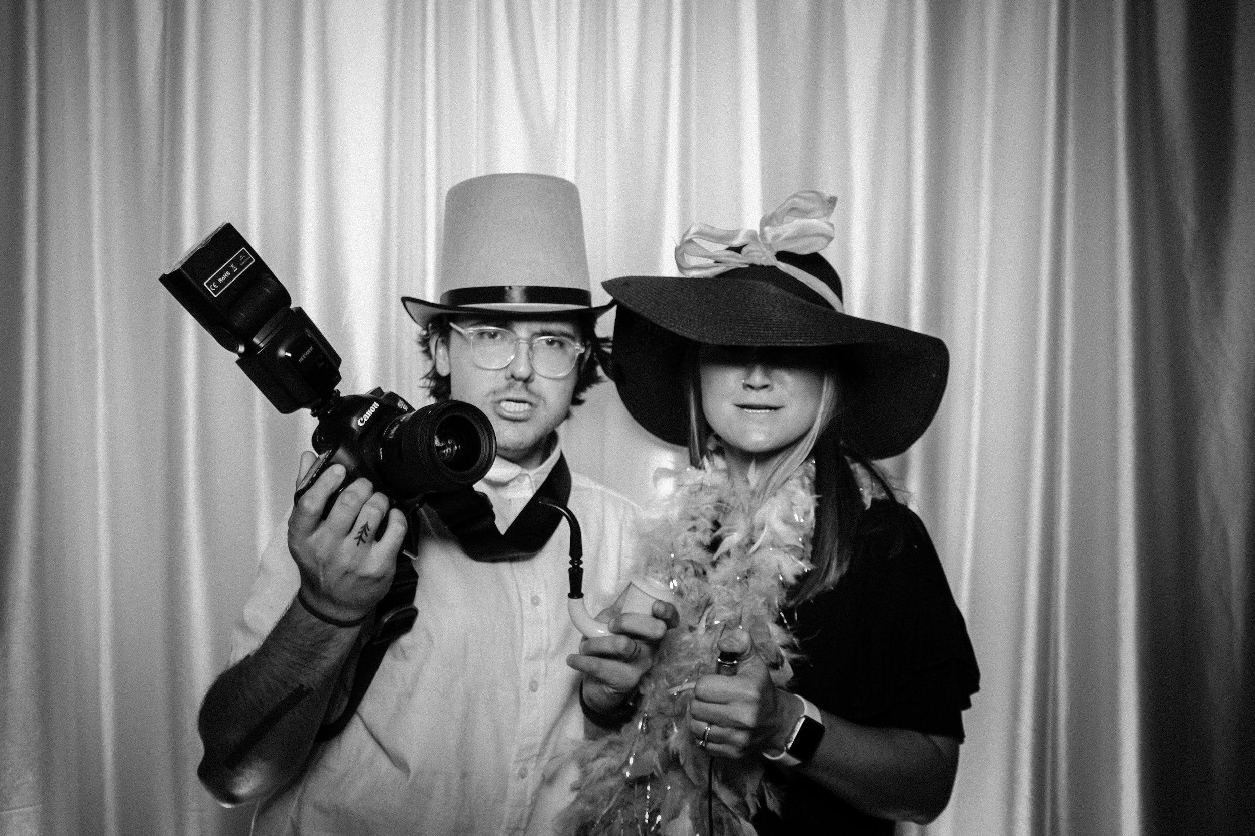 Jessie & Mitchell's Wedding-174.jpg