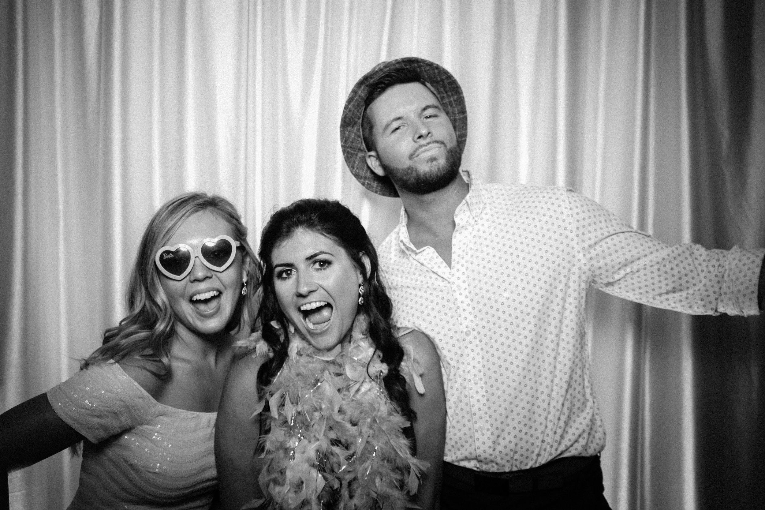 Jessie & Mitchell's Wedding-181.jpg