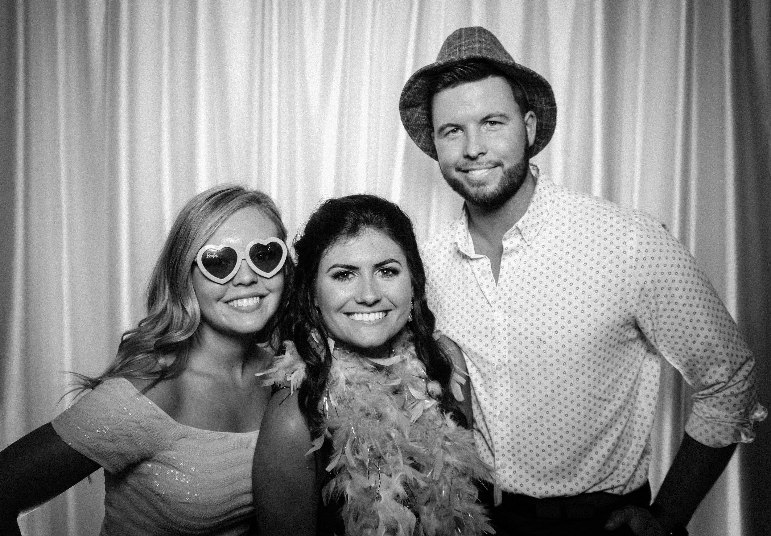 Jessie & Mitchell's Wedding-180.jpg