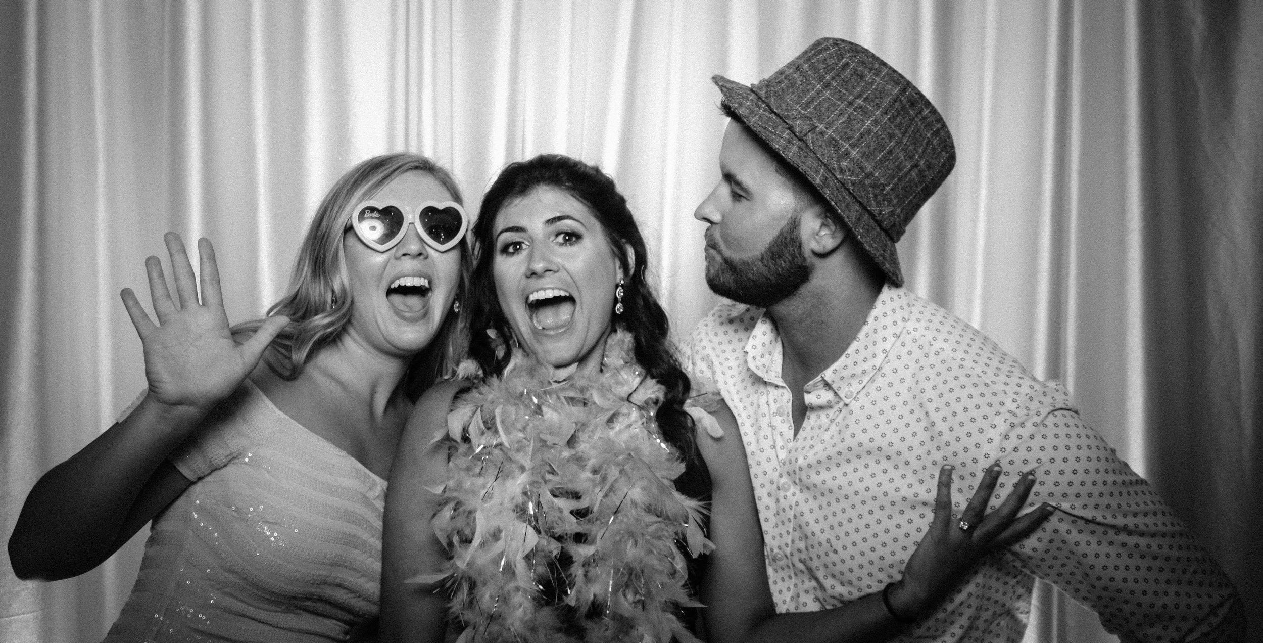 Jessie & Mitchell's Wedding-182.jpg