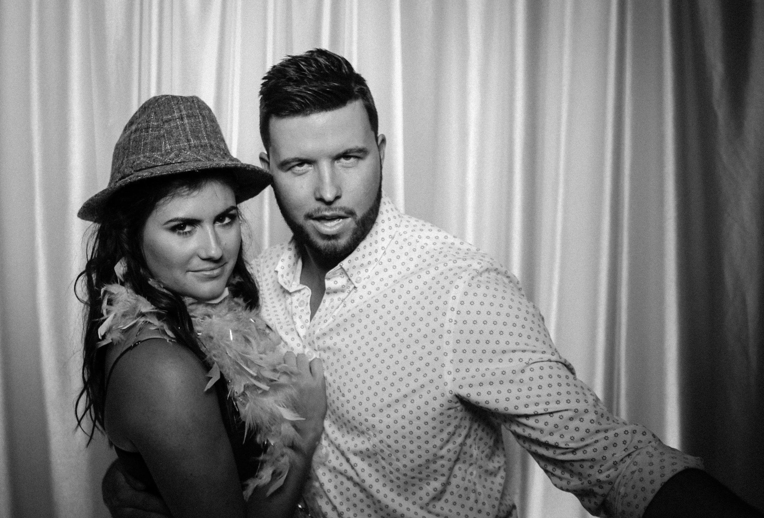 Jessie & Mitchell's Wedding-184.jpg