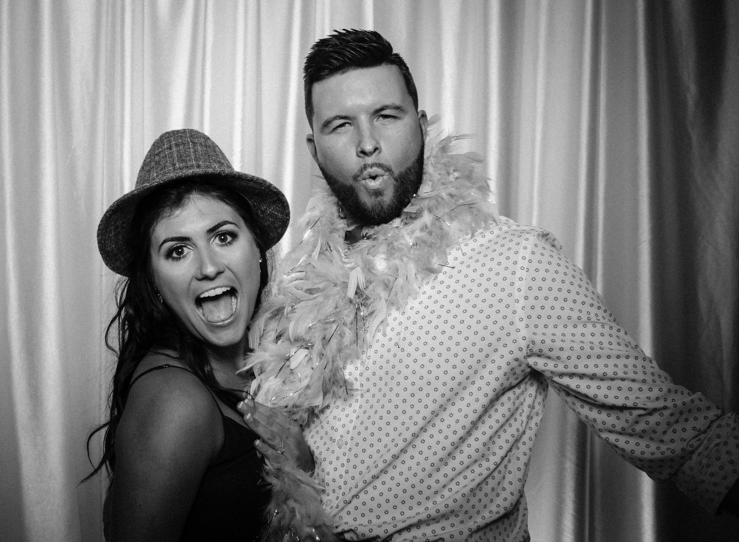 Jessie & Mitchell's Wedding-185.jpg
