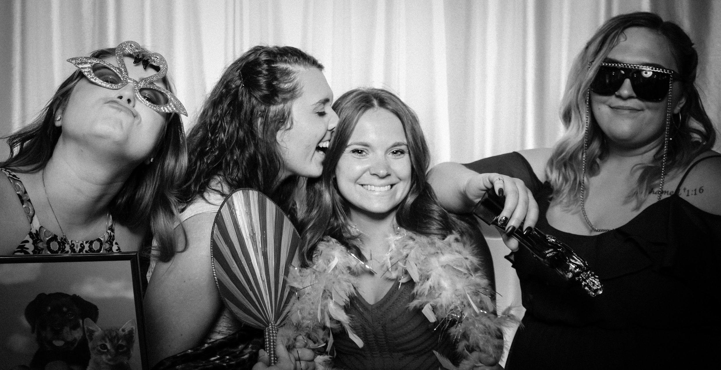 Jessie & Mitchell's Wedding-188.jpg