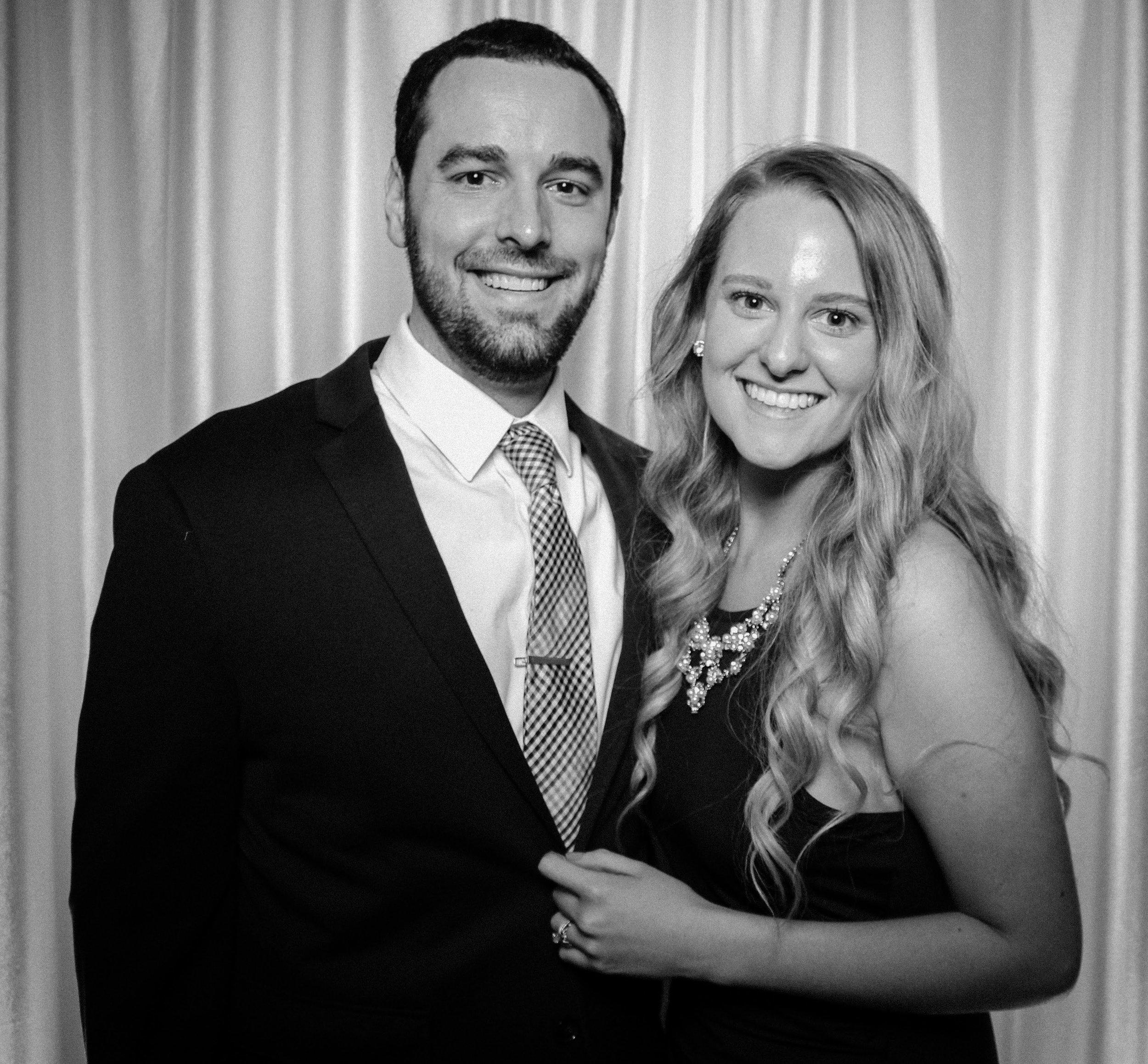 Jessie & Mitchell's Wedding-192.jpg