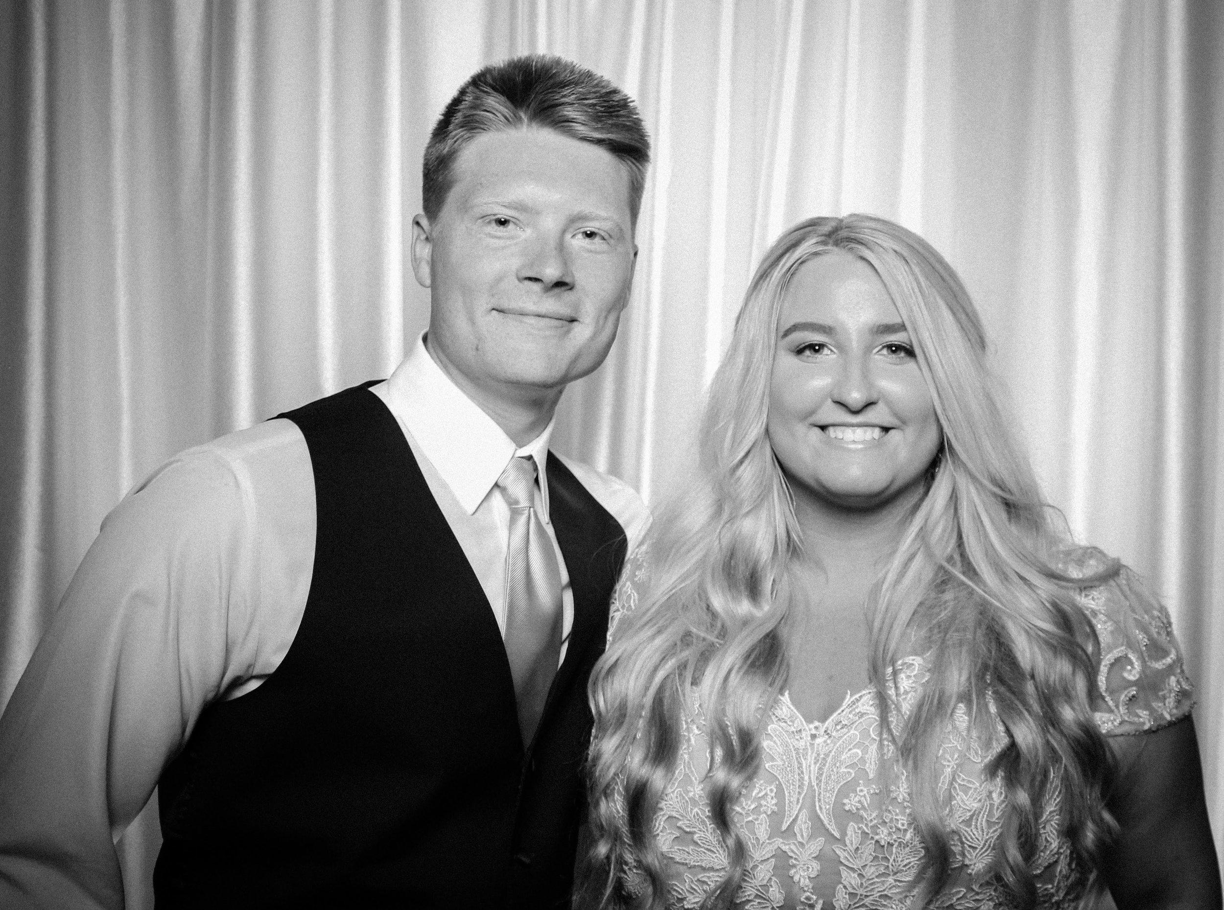 Jessie & Mitchell's Wedding-196.jpg