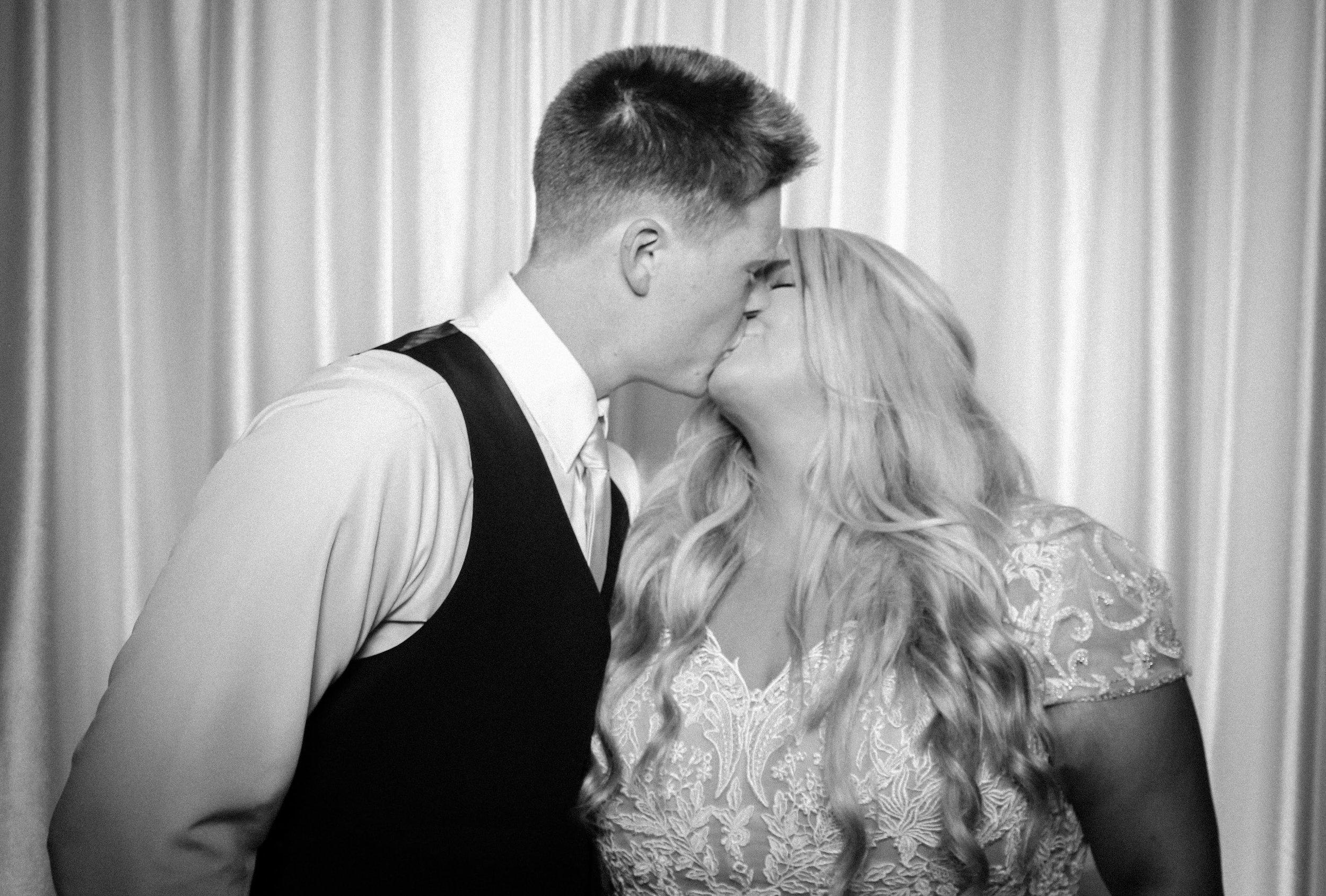 Jessie & Mitchell's Wedding-199.jpg