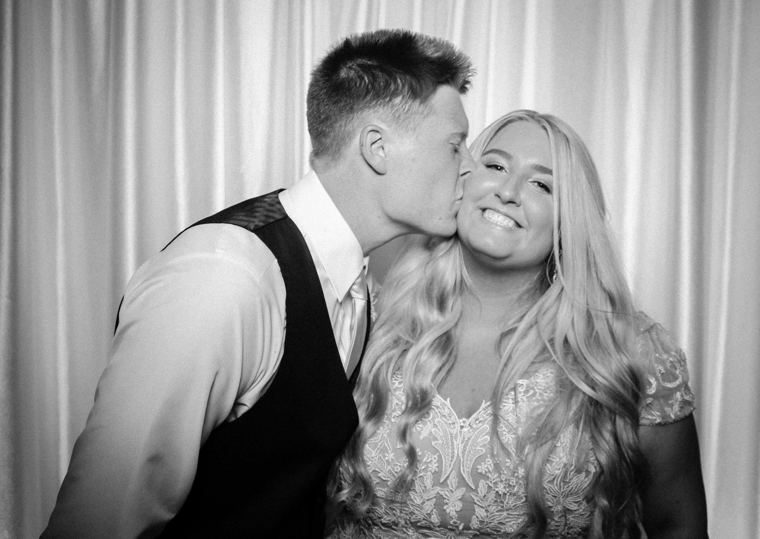 Jessie & Mitchell's Wedding-200.jpg