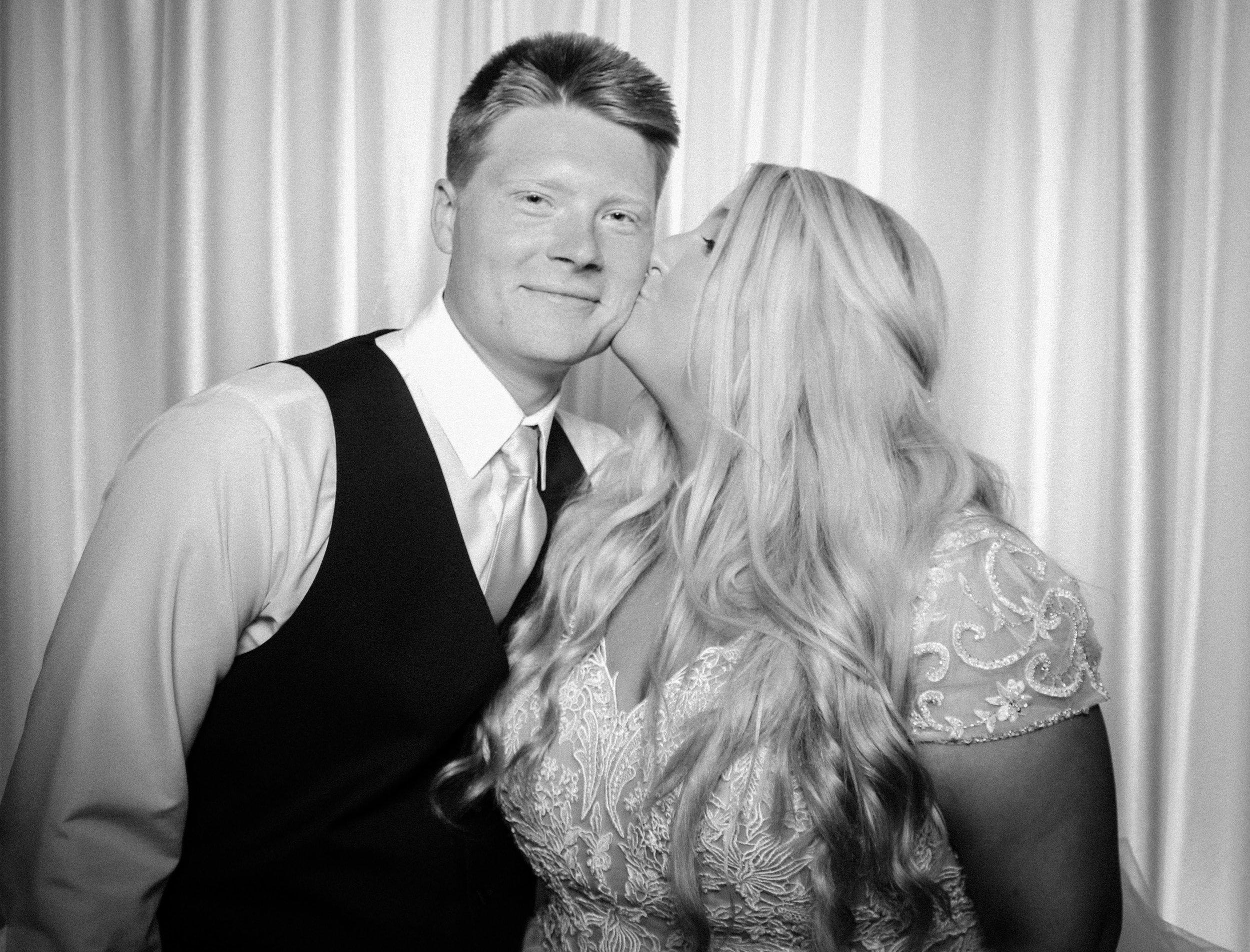 Jessie & Mitchell's Wedding-201.jpg