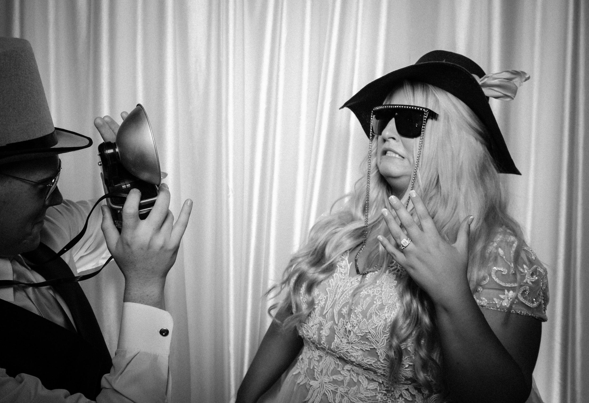Jessie & Mitchell's Wedding-203.jpg