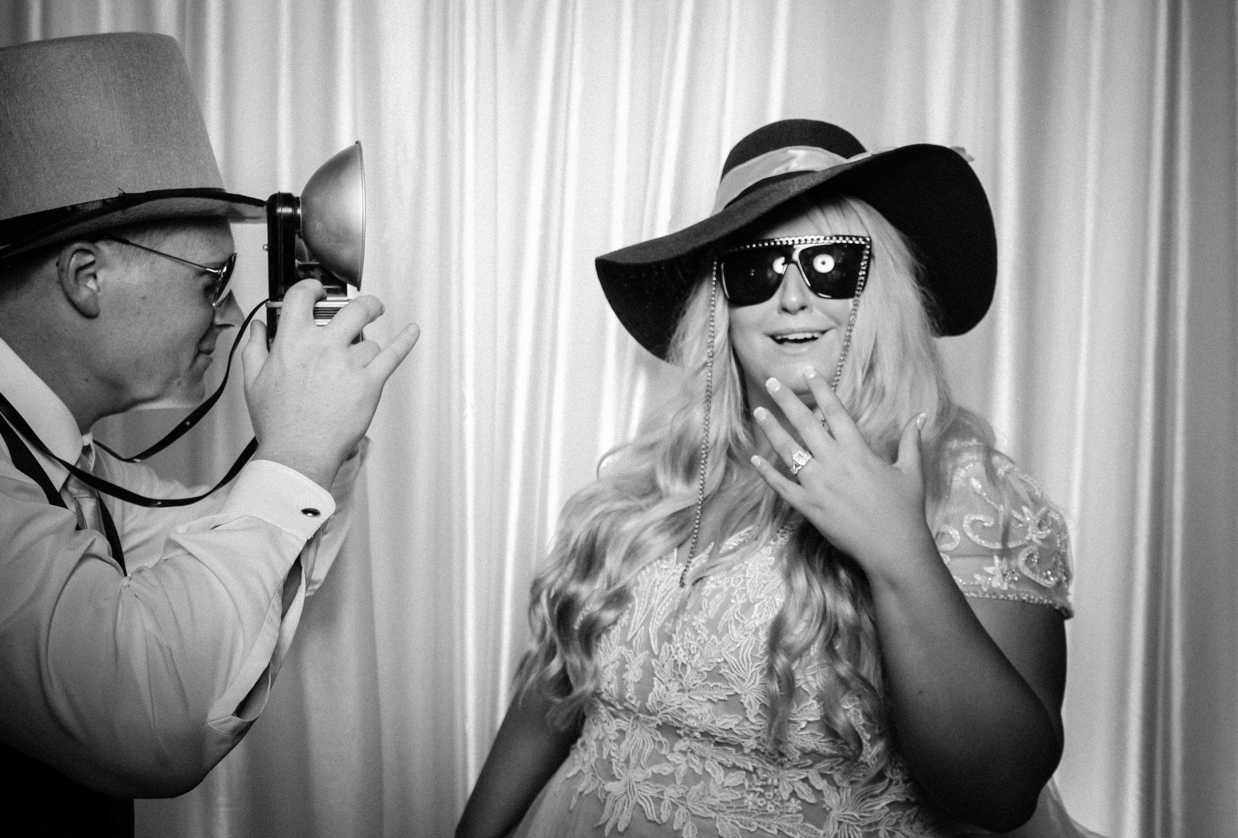 Jessie & Mitchell's Wedding-202.jpg