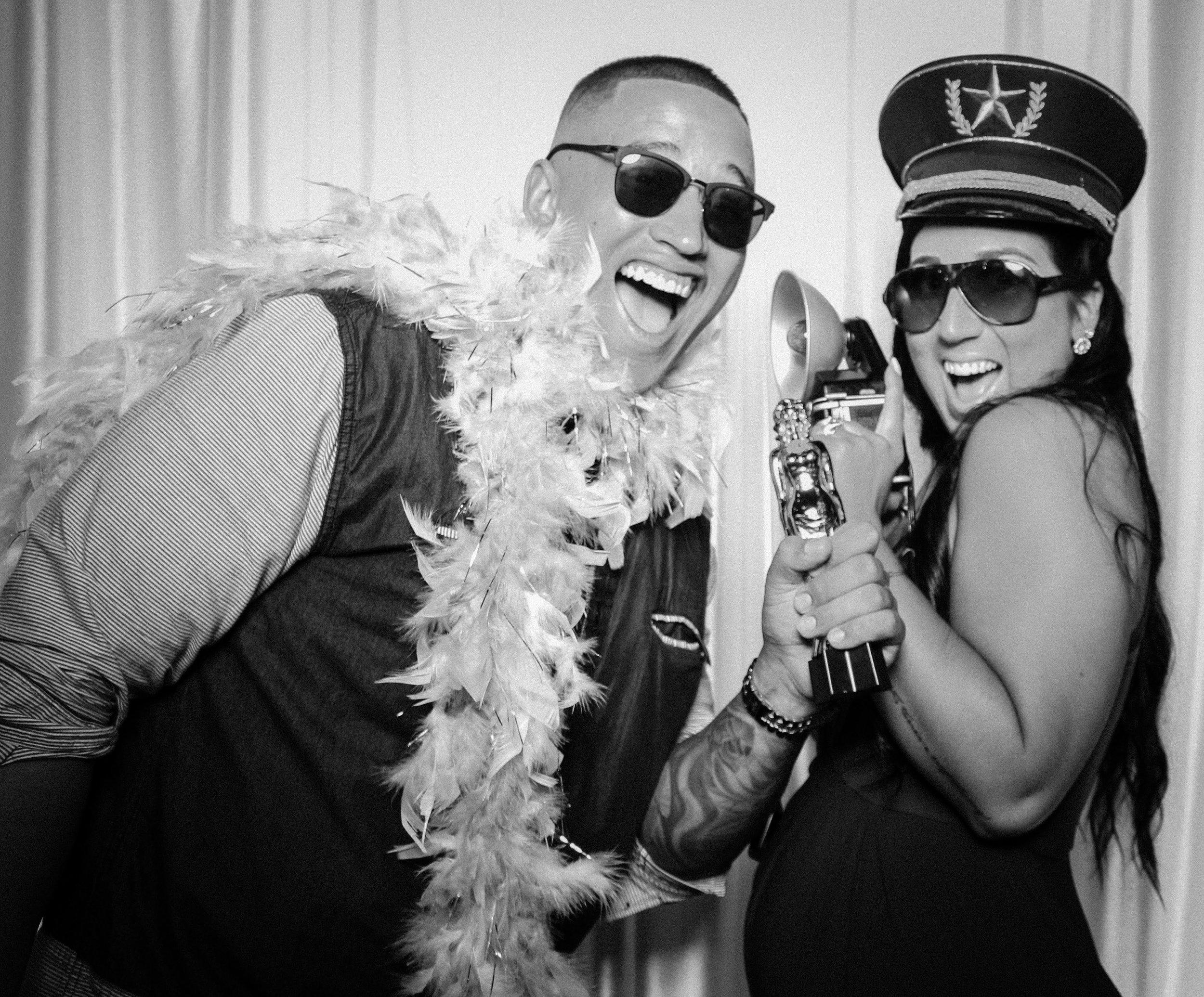 Jessie & Mitchell's Wedding-206.jpg