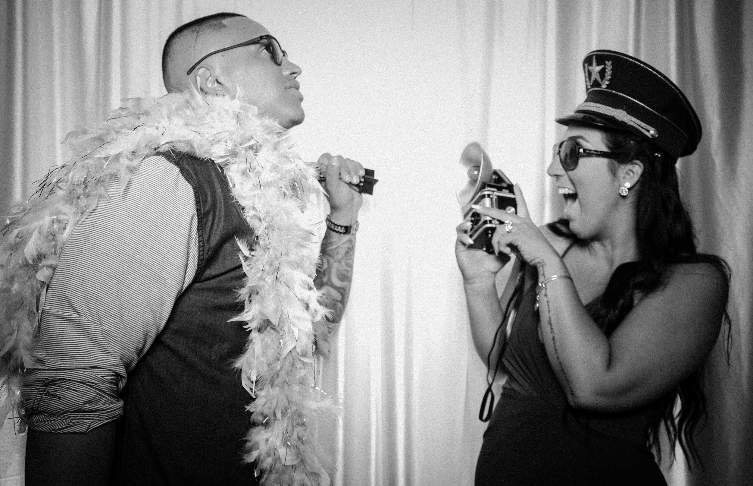 Jessie & Mitchell's Wedding-205.jpg