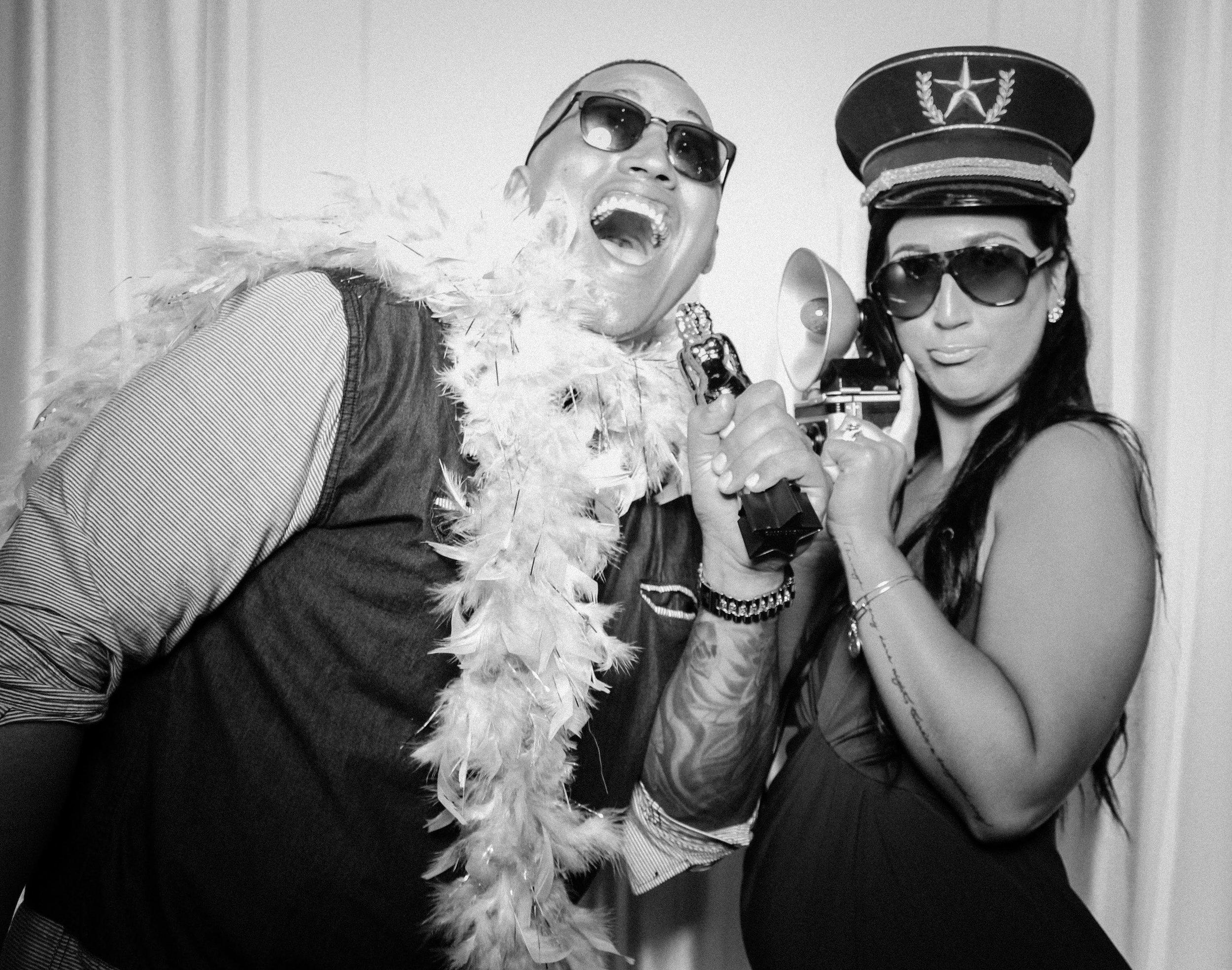 Jessie & Mitchell's Wedding-207.jpg