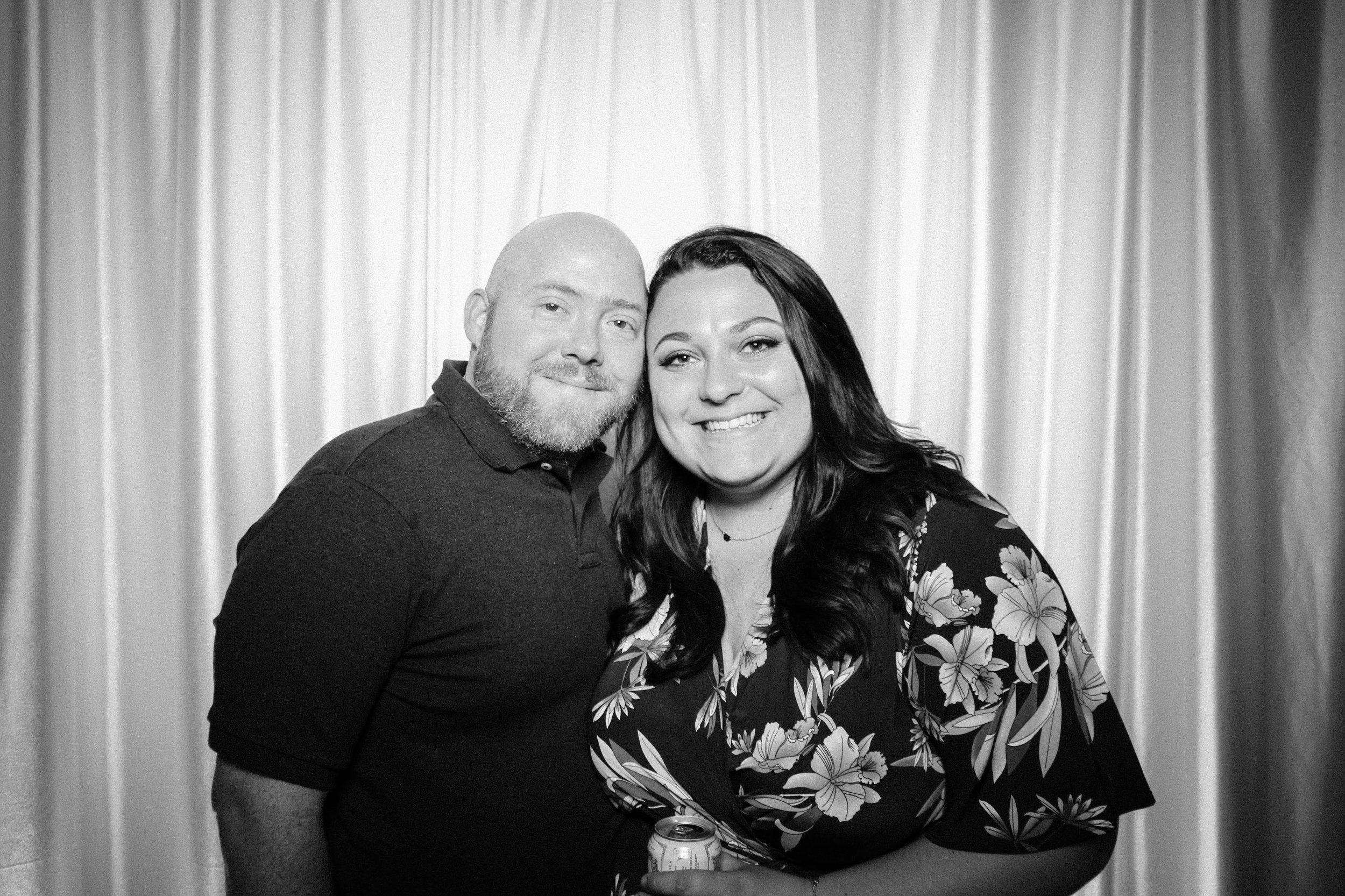 Jessie & Mitchell's Wedding-208.jpg