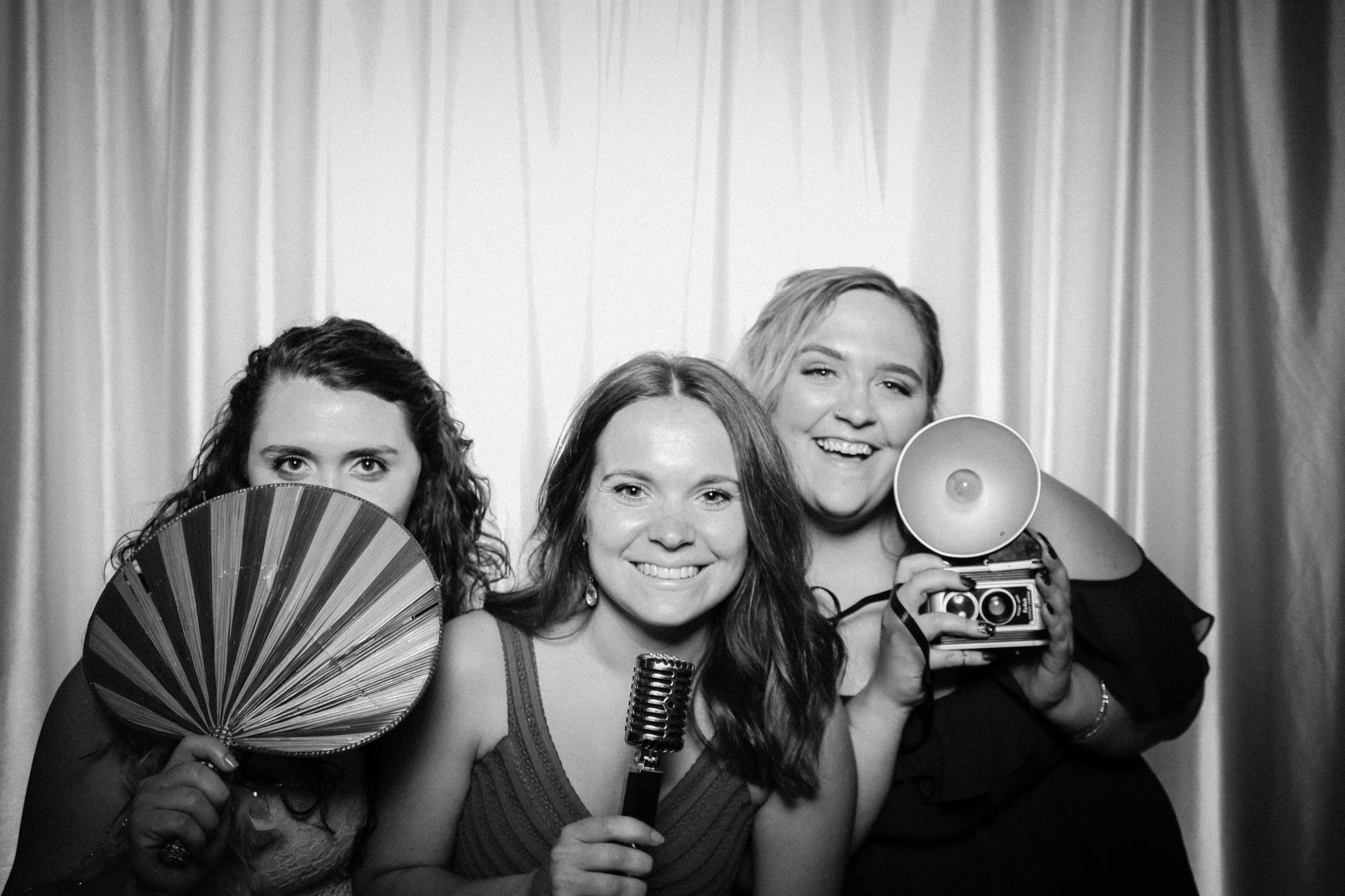 Jessie & Mitchell's Wedding-216.jpg