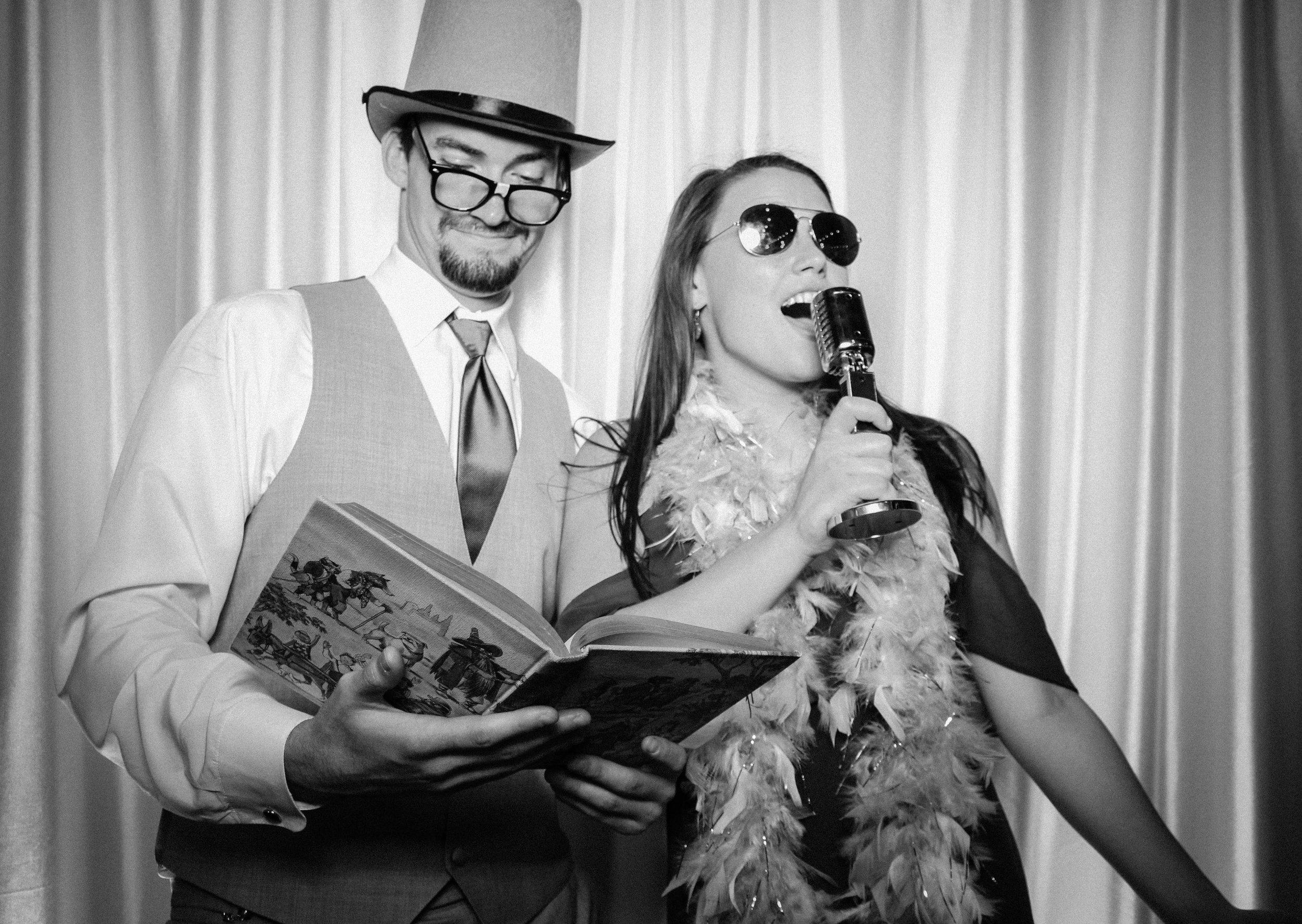 Jessie & Mitchell's Wedding-218.jpg