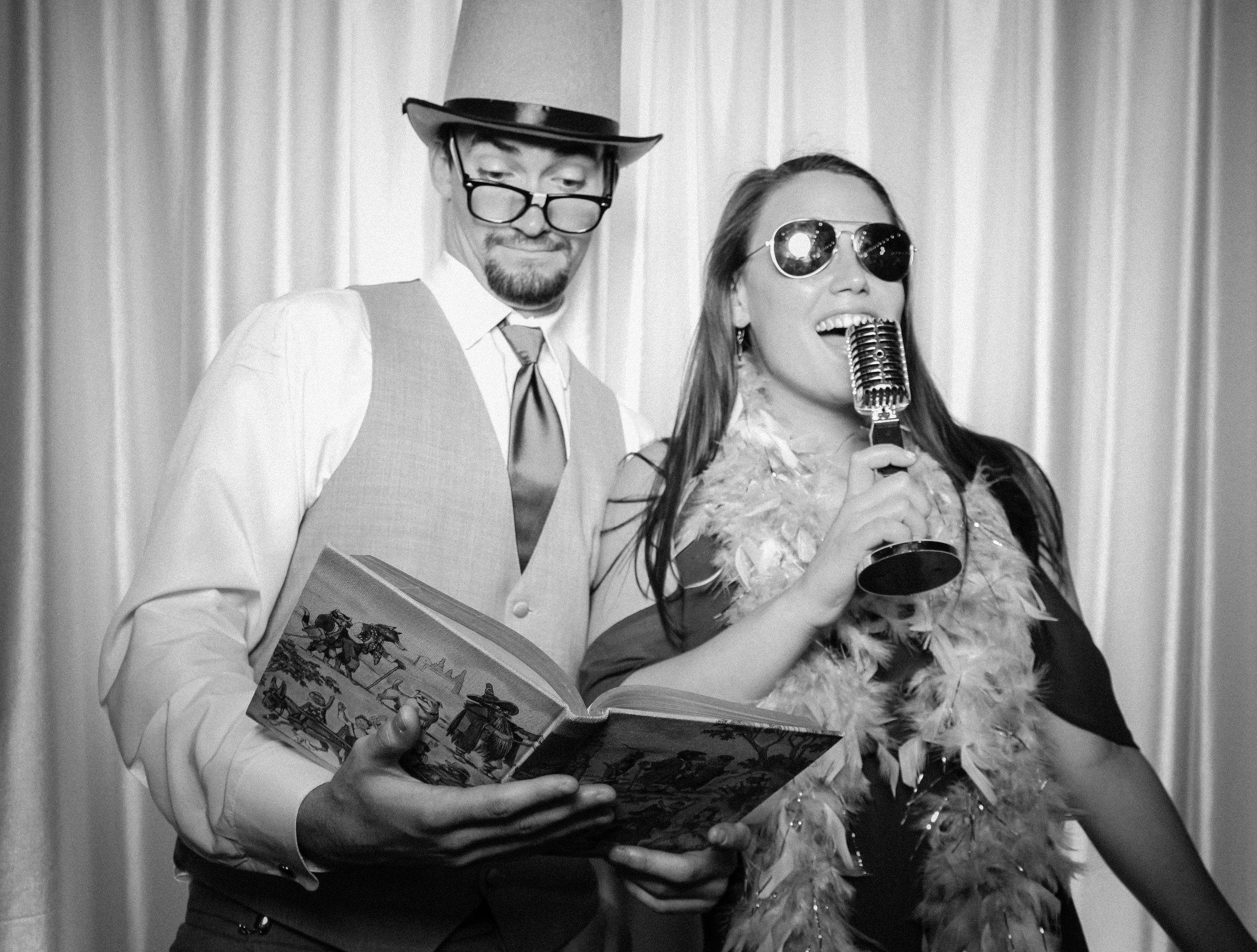 Jessie & Mitchell's Wedding-219.jpg