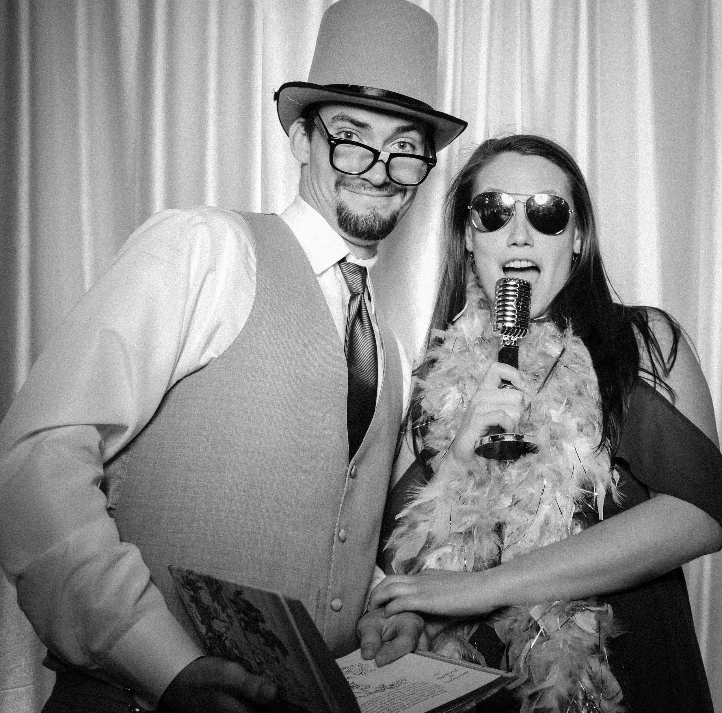 Jessie & Mitchell's Wedding-221.jpg