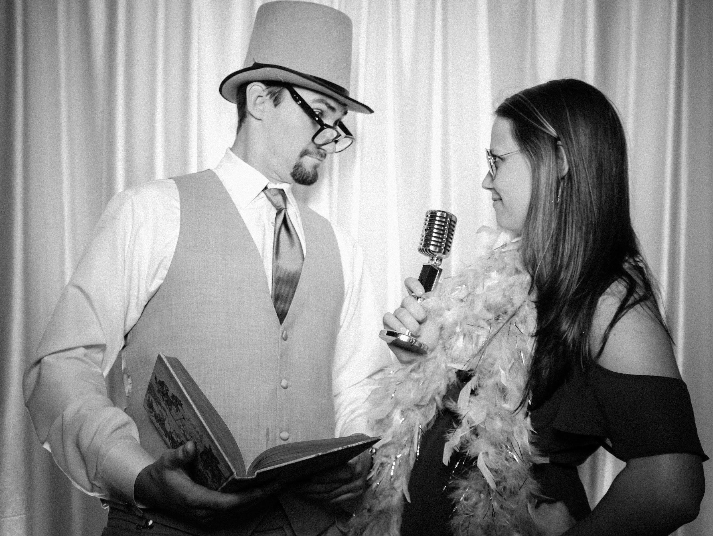 Jessie & Mitchell's Wedding-220.jpg