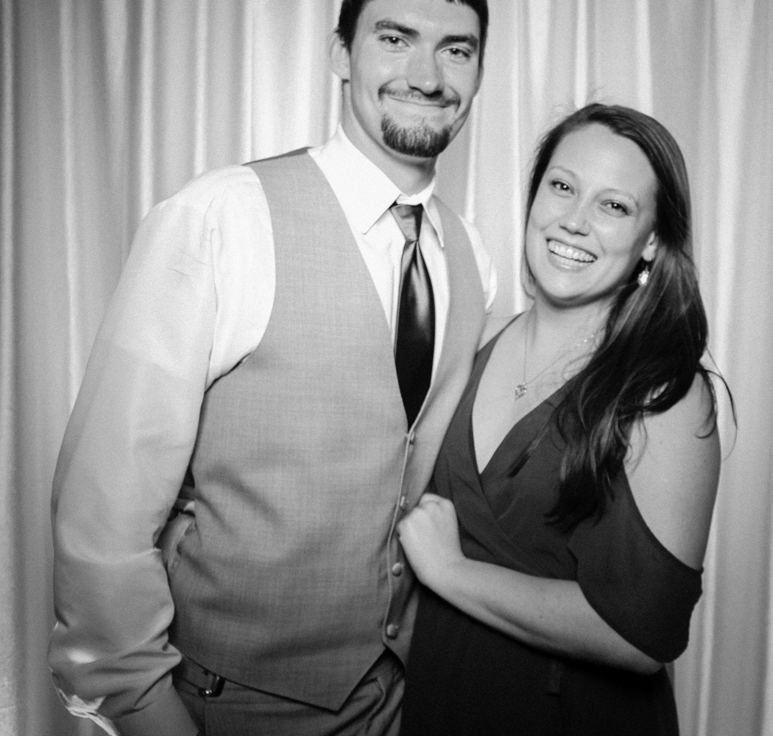 Jessie & Mitchell's Wedding-222.jpg