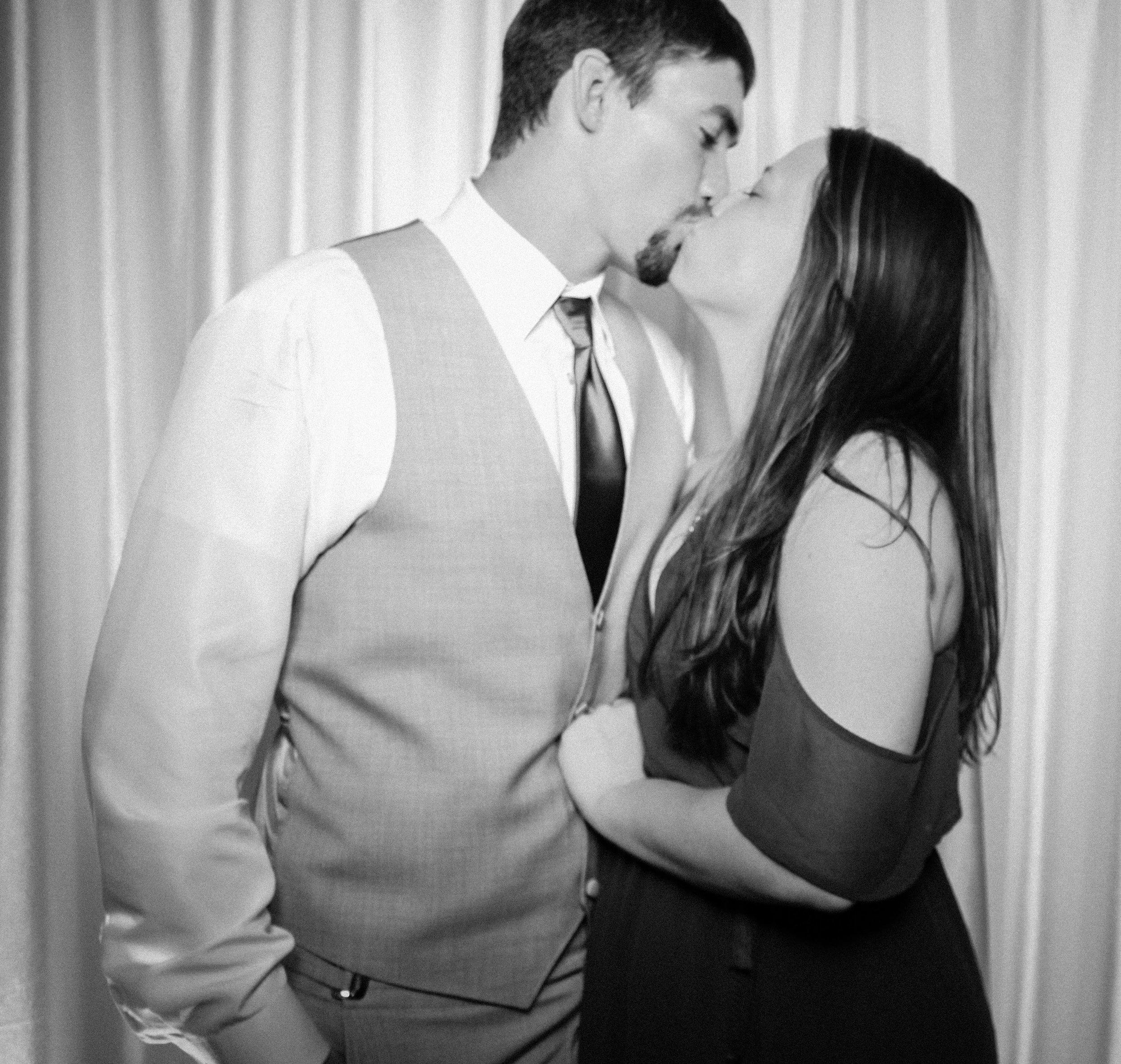 Jessie & Mitchell's Wedding-223.jpg