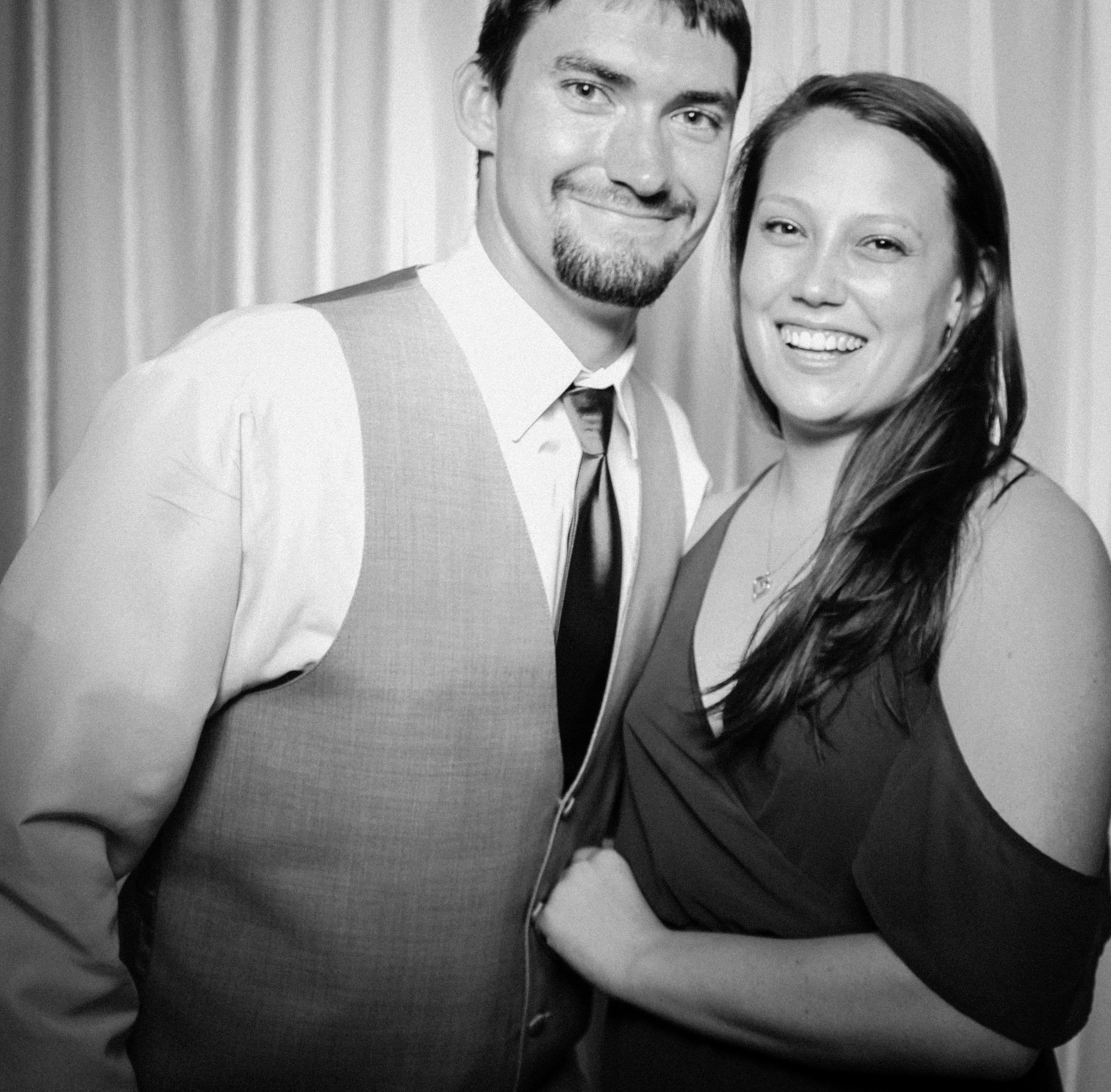 Jessie & Mitchell's Wedding-225.jpg