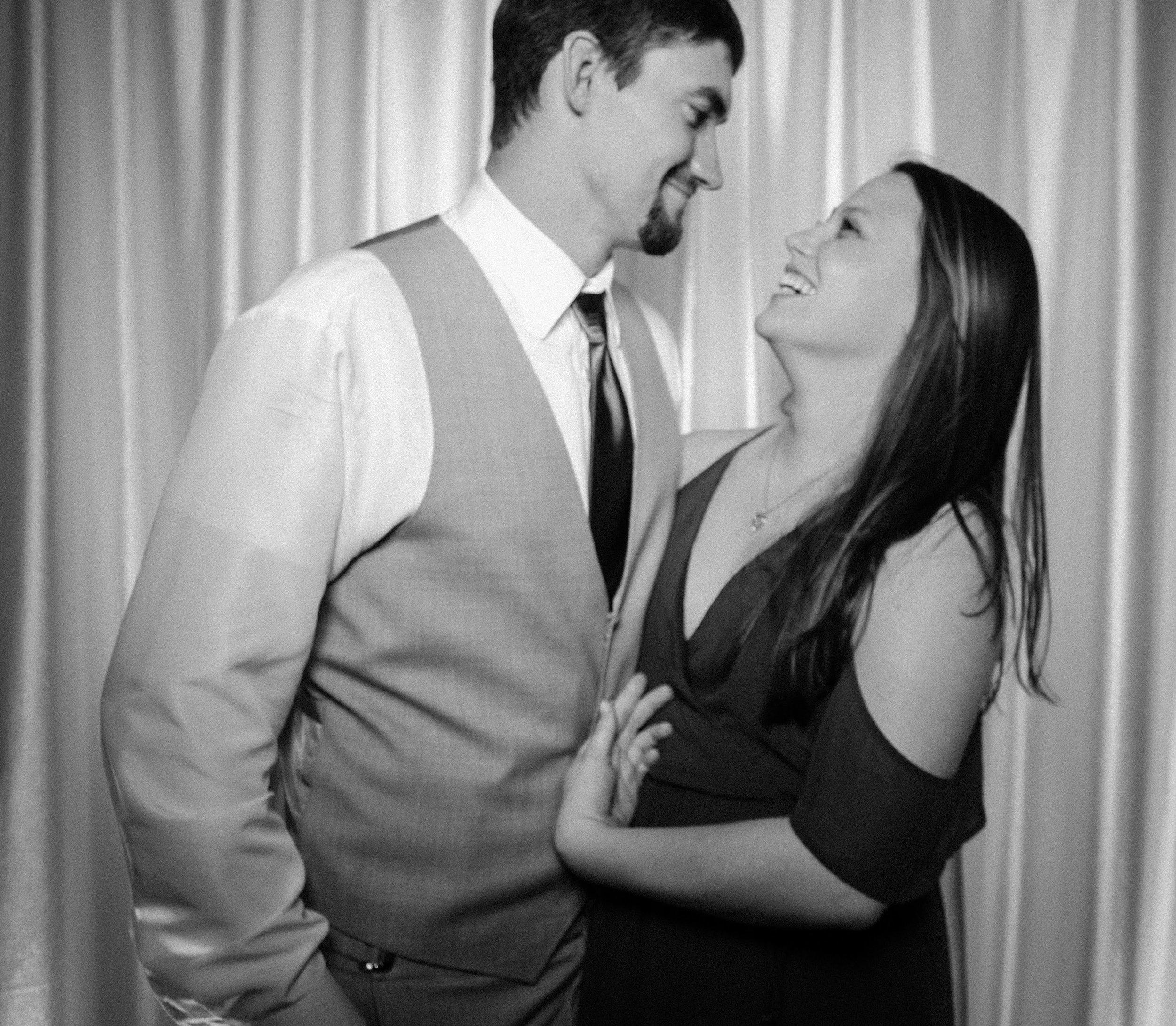 Jessie & Mitchell's Wedding-224.jpg